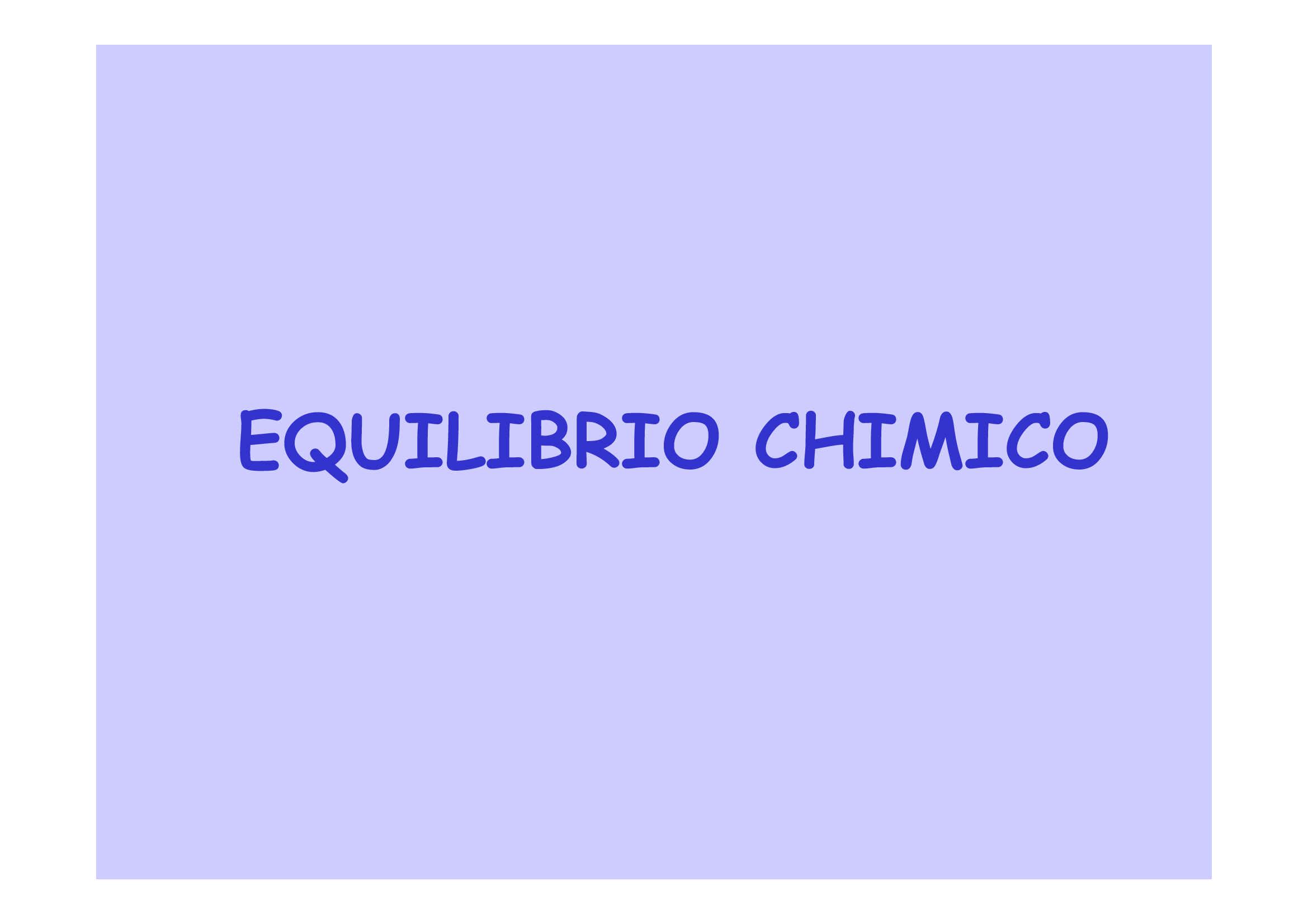 dispensa A. Marrone CHIMICA GENERALE ED INORGANICA