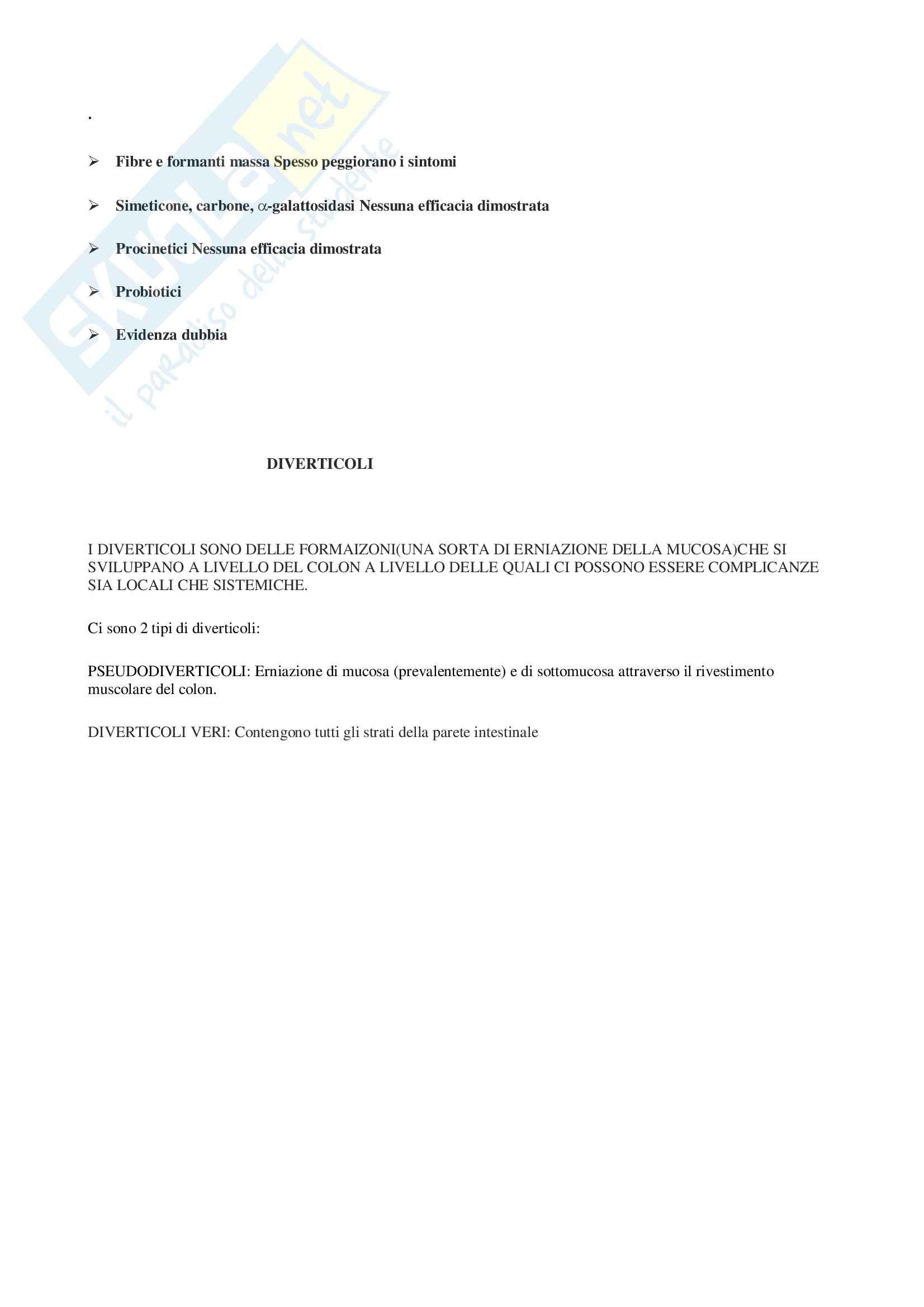 Scienze Alimentazione Pag. 126