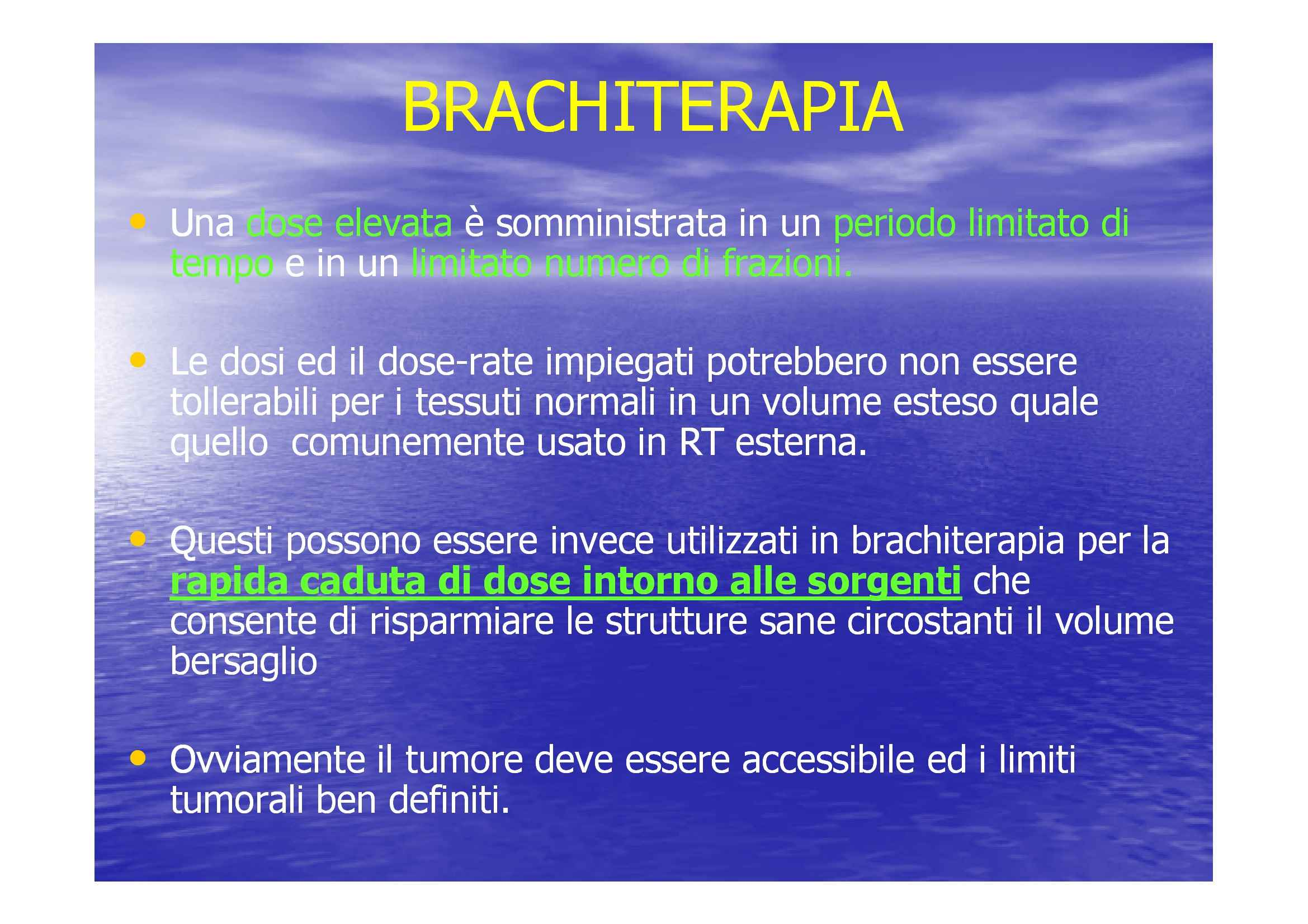 Brachiterapia Pag. 1