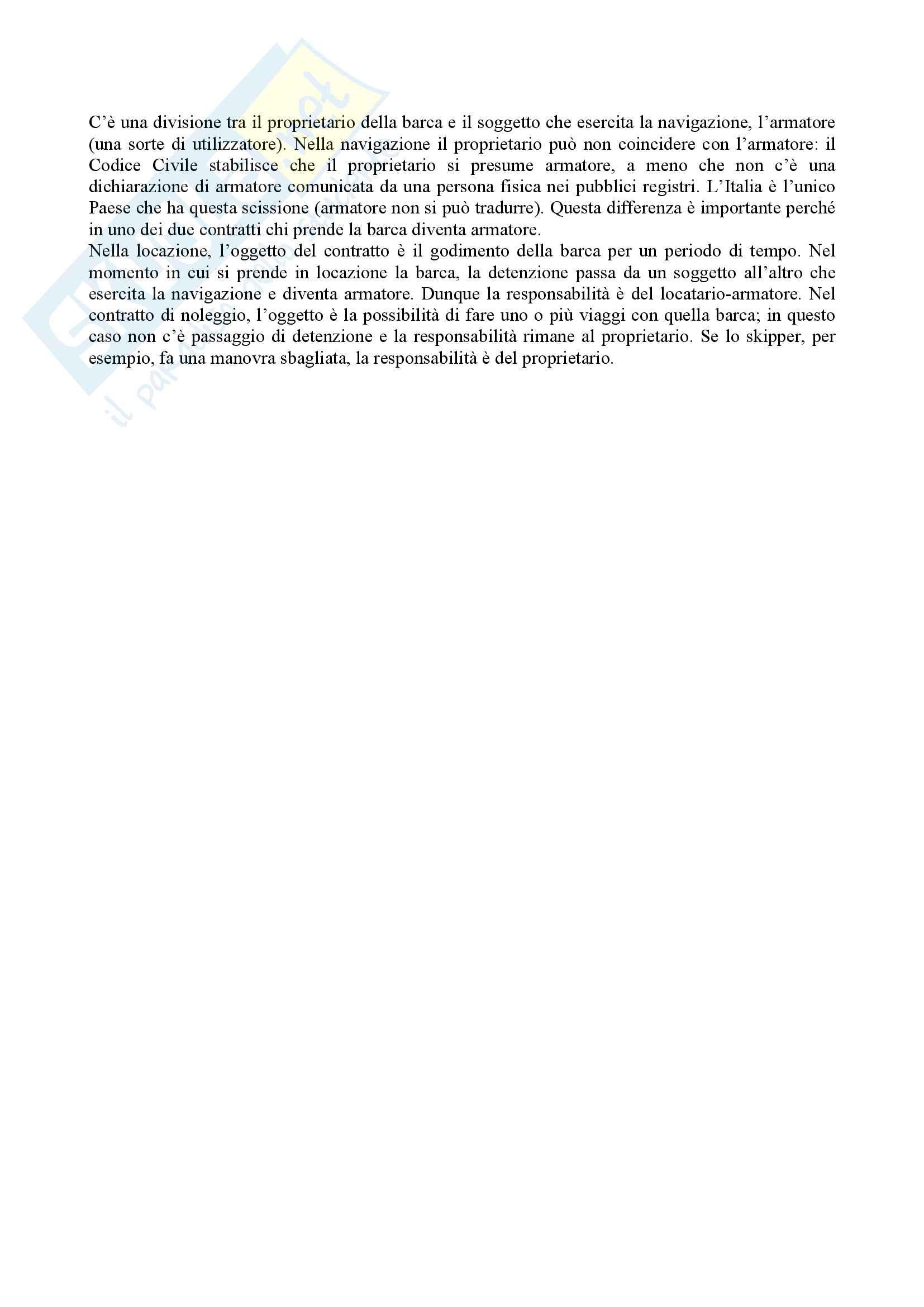 Diritto del turismo - Corrado Pag. 21