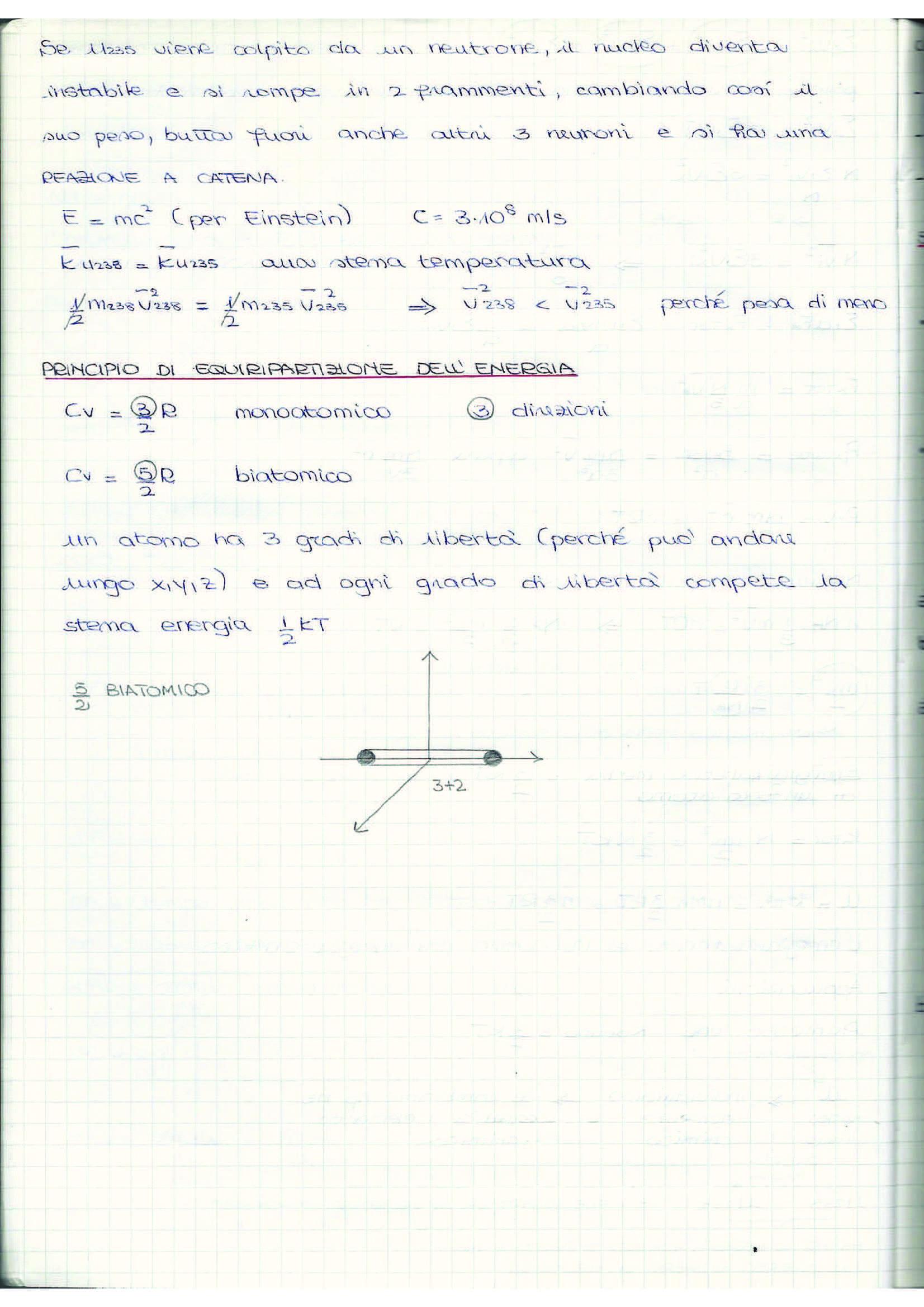 Lezioni, Termodinamica Pag. 36