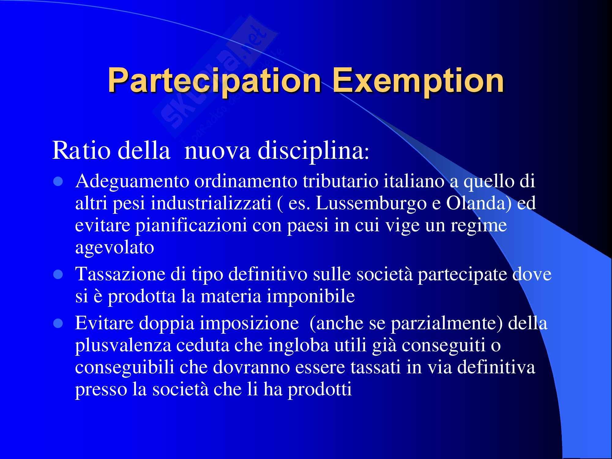 Diritto tributario Pag. 2