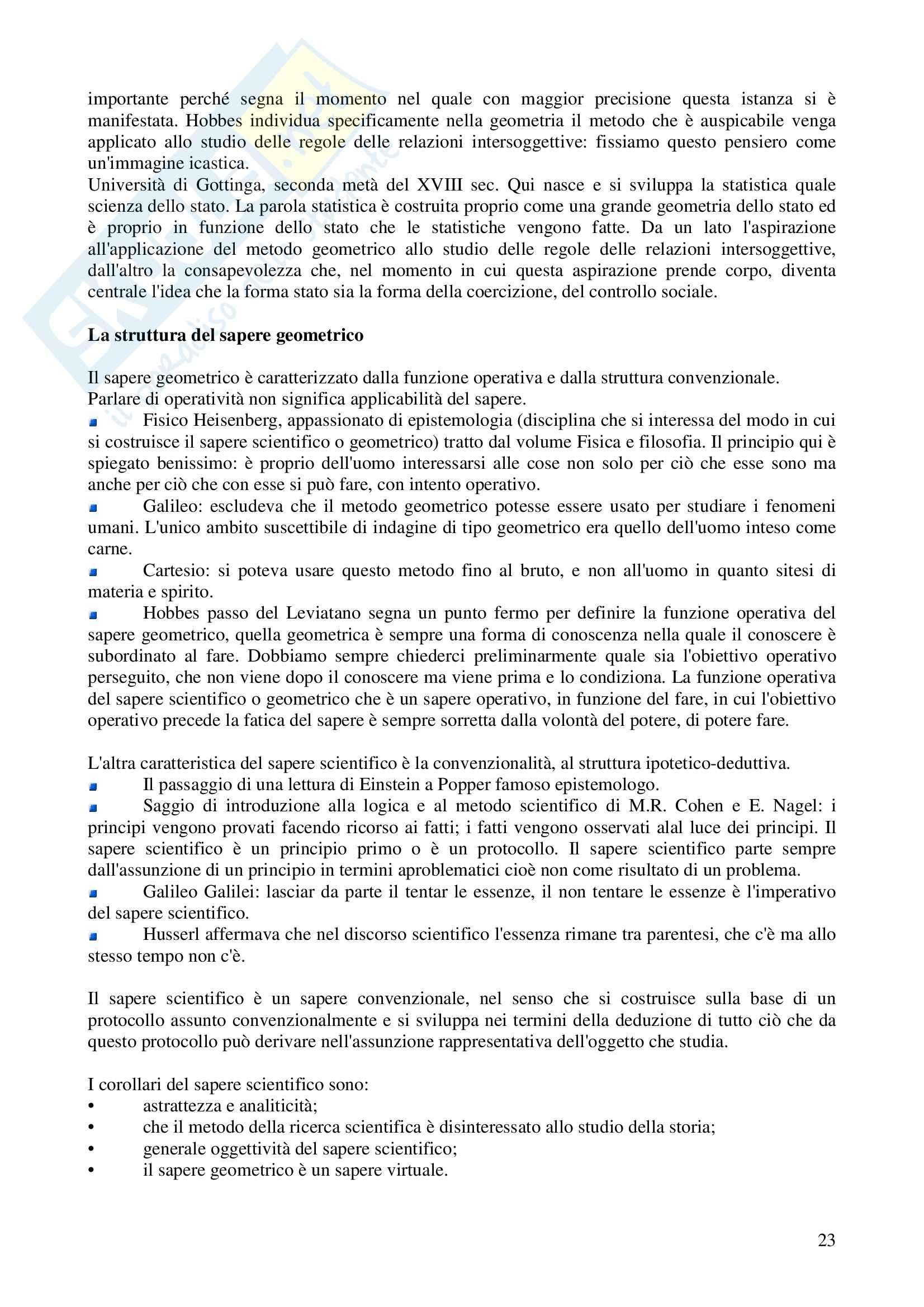 Riassunto esame Filosofia del diritto, prof. Castellano, libro consigliato Le lezioni del quarantesimo anno raccolte dagli allievi, Gentile Pag. 2