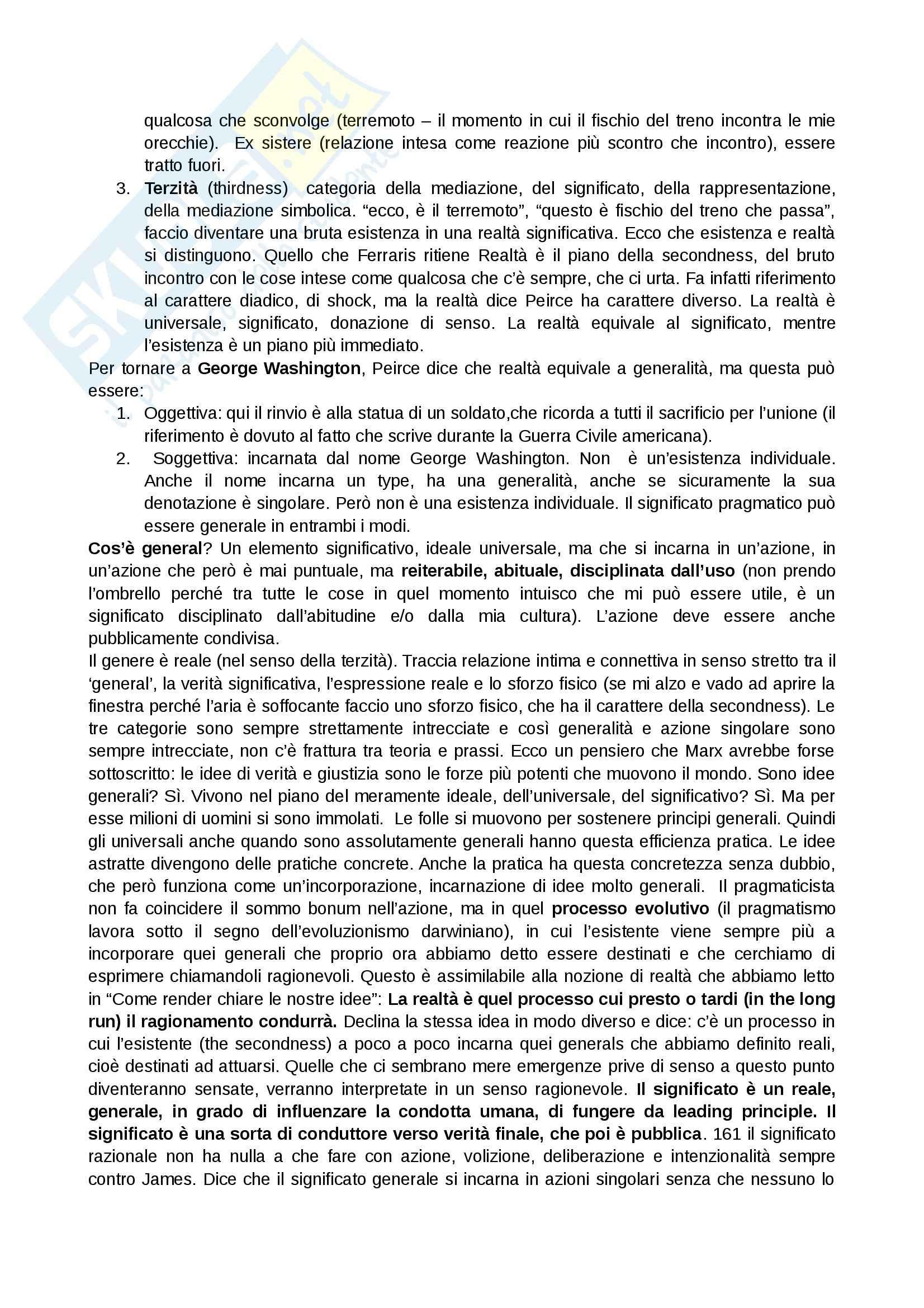 Lezioni, Ermeneutica Pag. 36