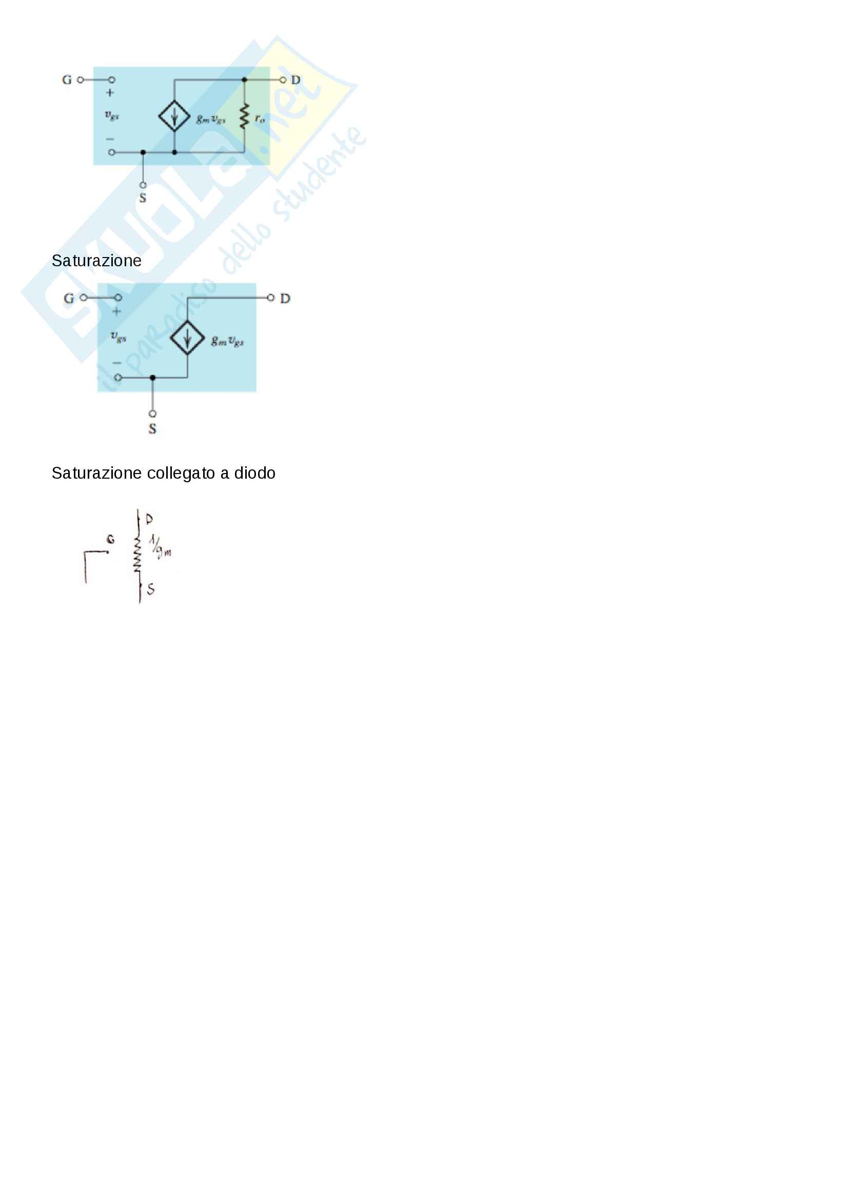 Transistor Pag. 11