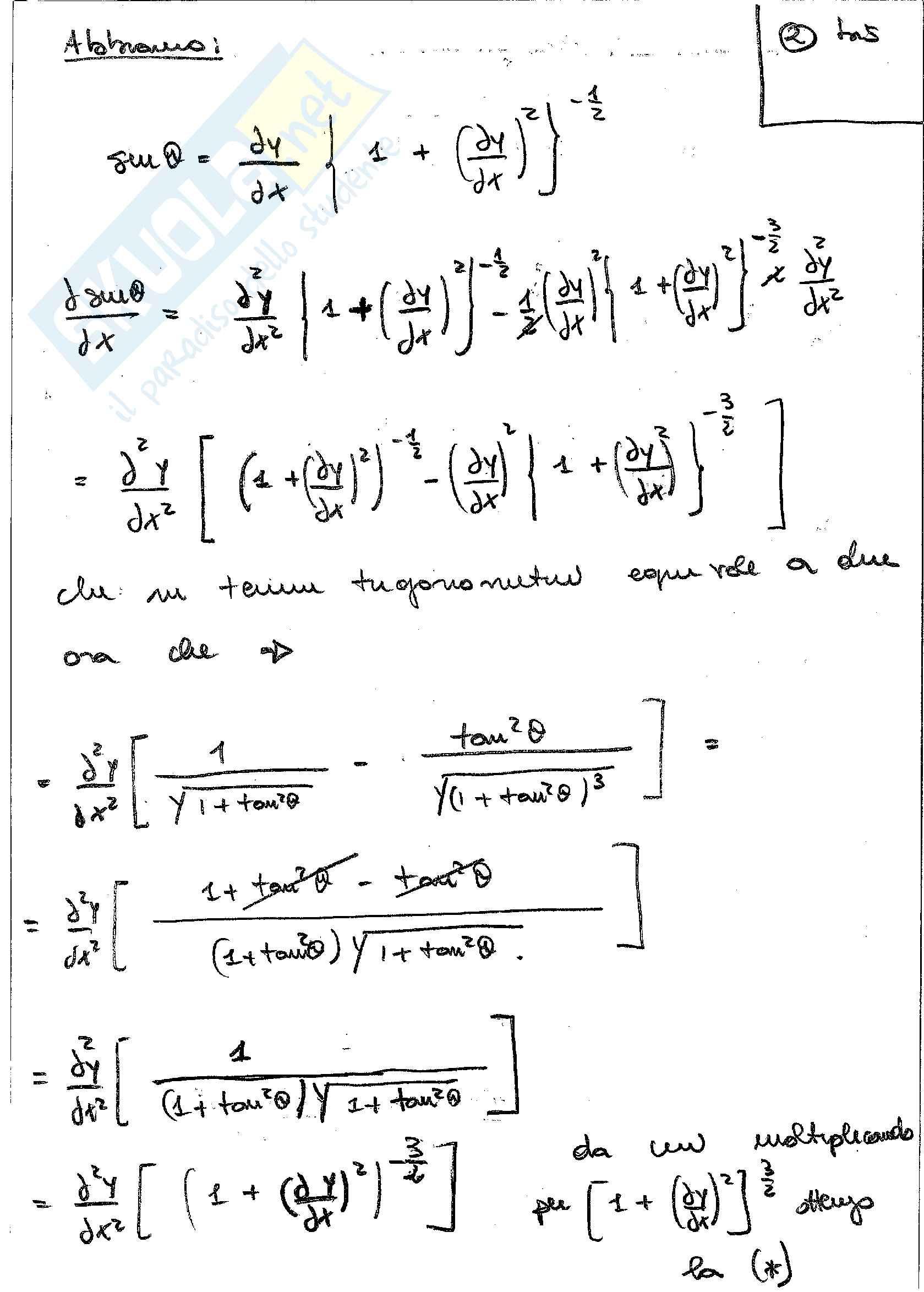 Biforcazione Pag. 6