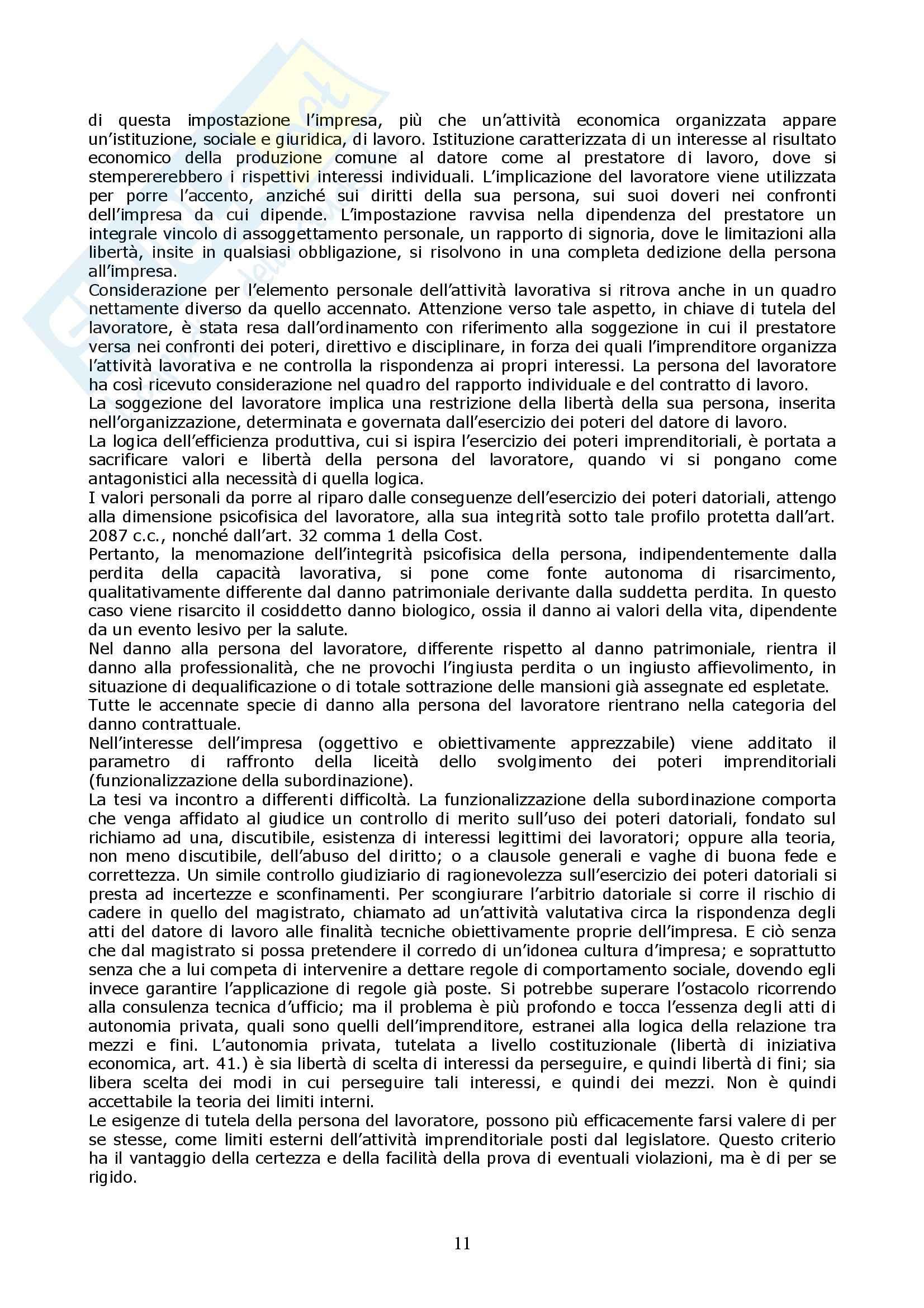 Diritto tributario - lineamenti Pag. 11