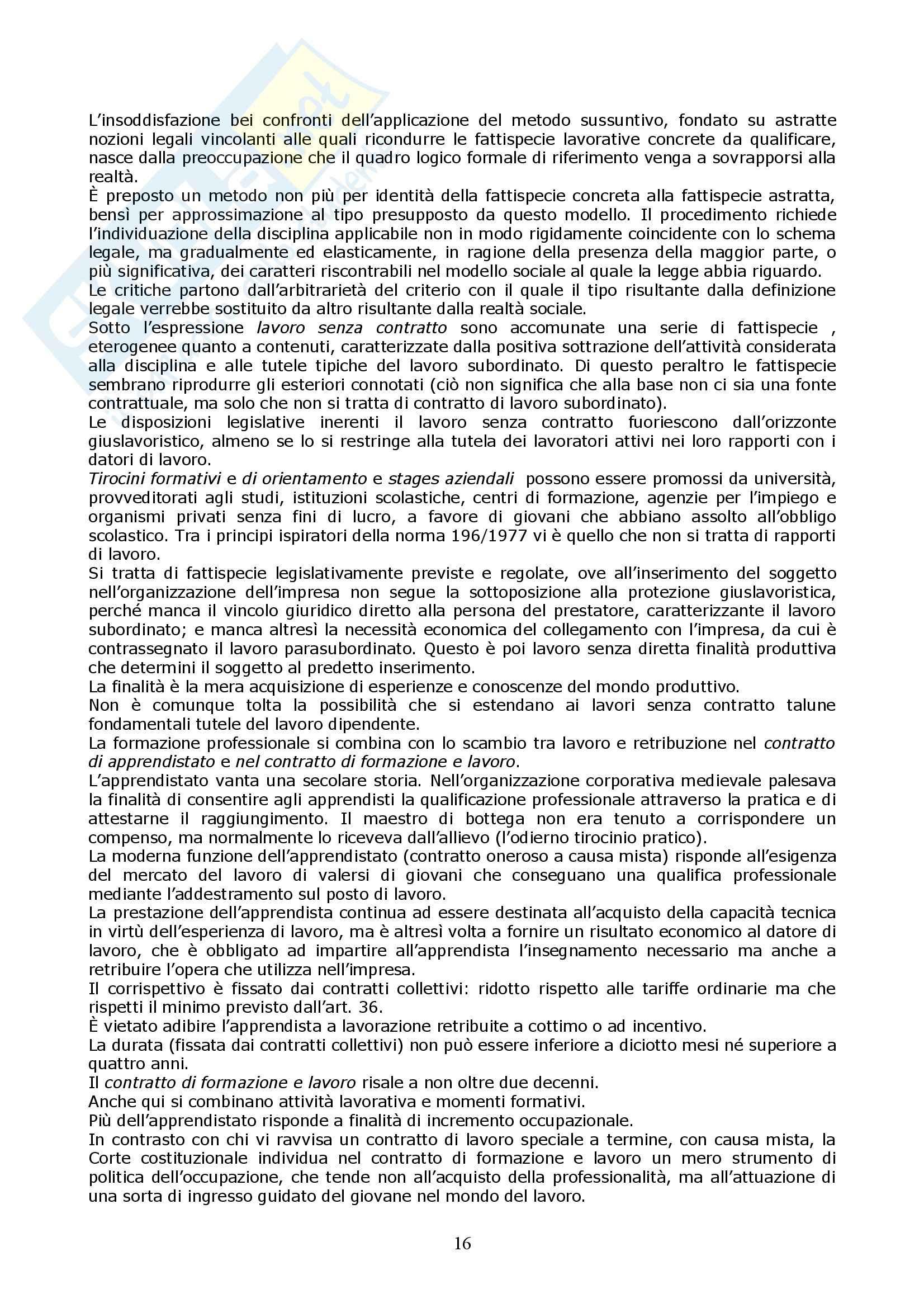 Diritto tributario - lineamenti Pag. 16
