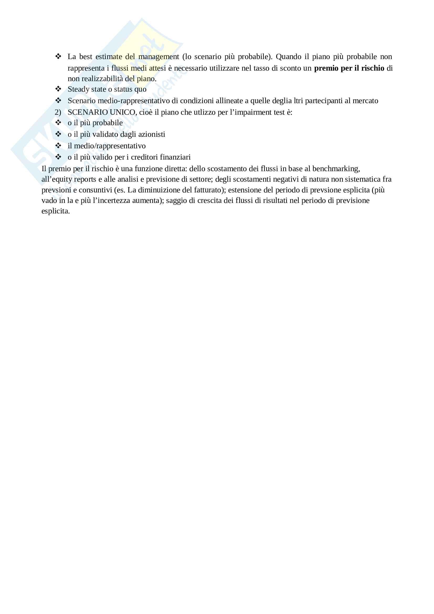 IAS corso progredito Pag. 36