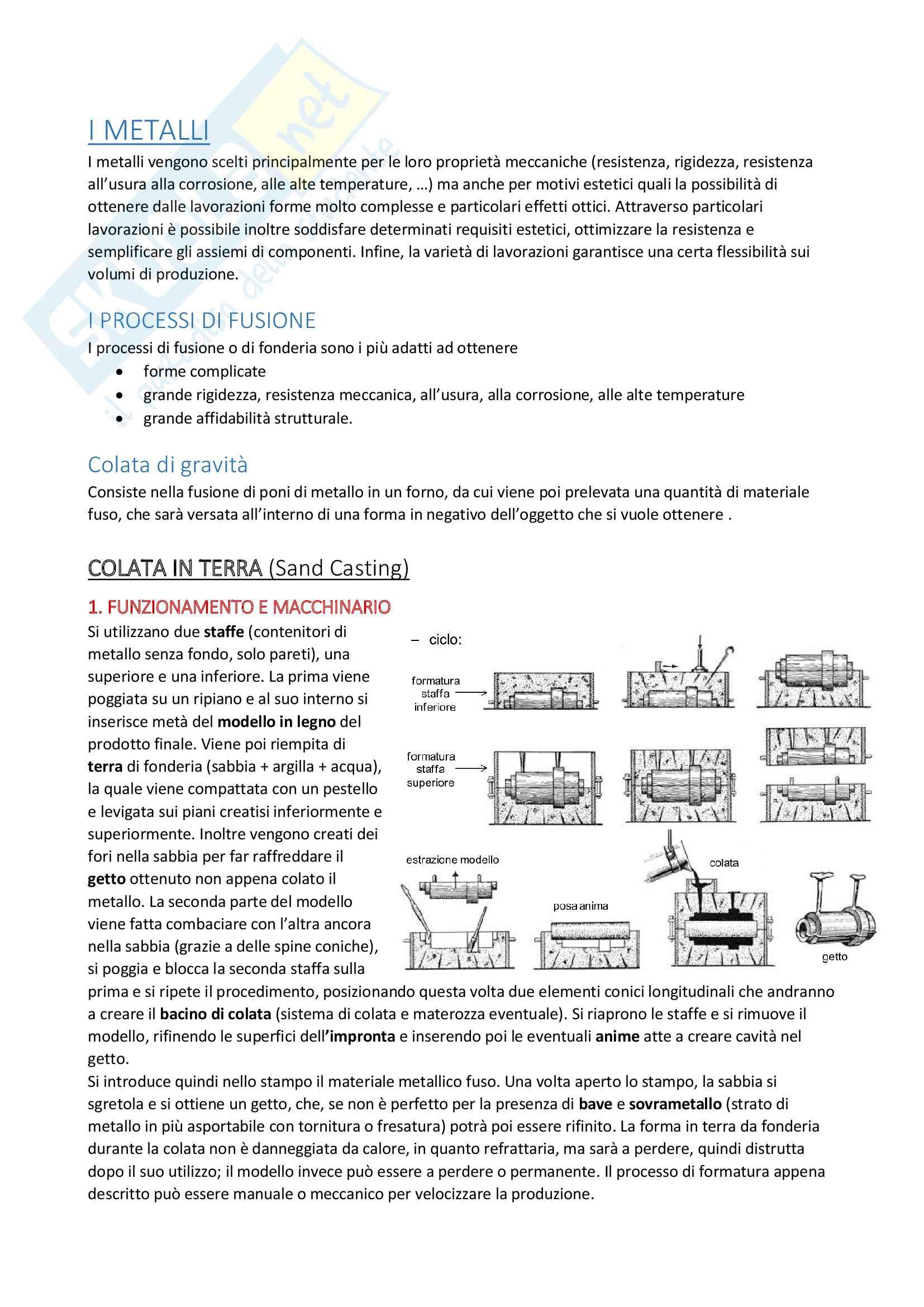 Sistemi Integrati di Produzione Pag. 26