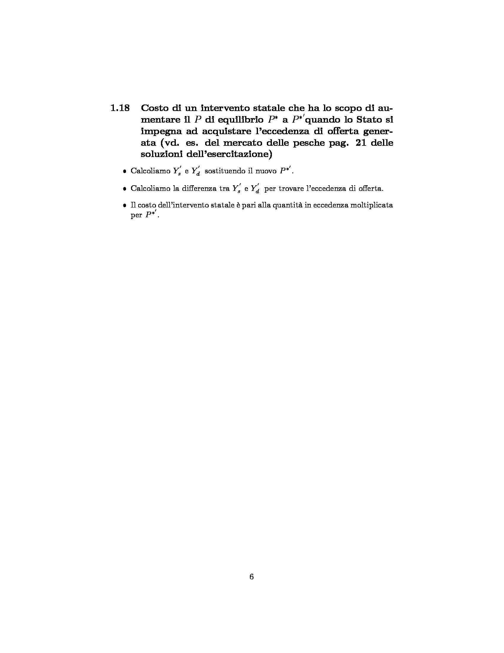Microeconomia - Formulario Pag. 21