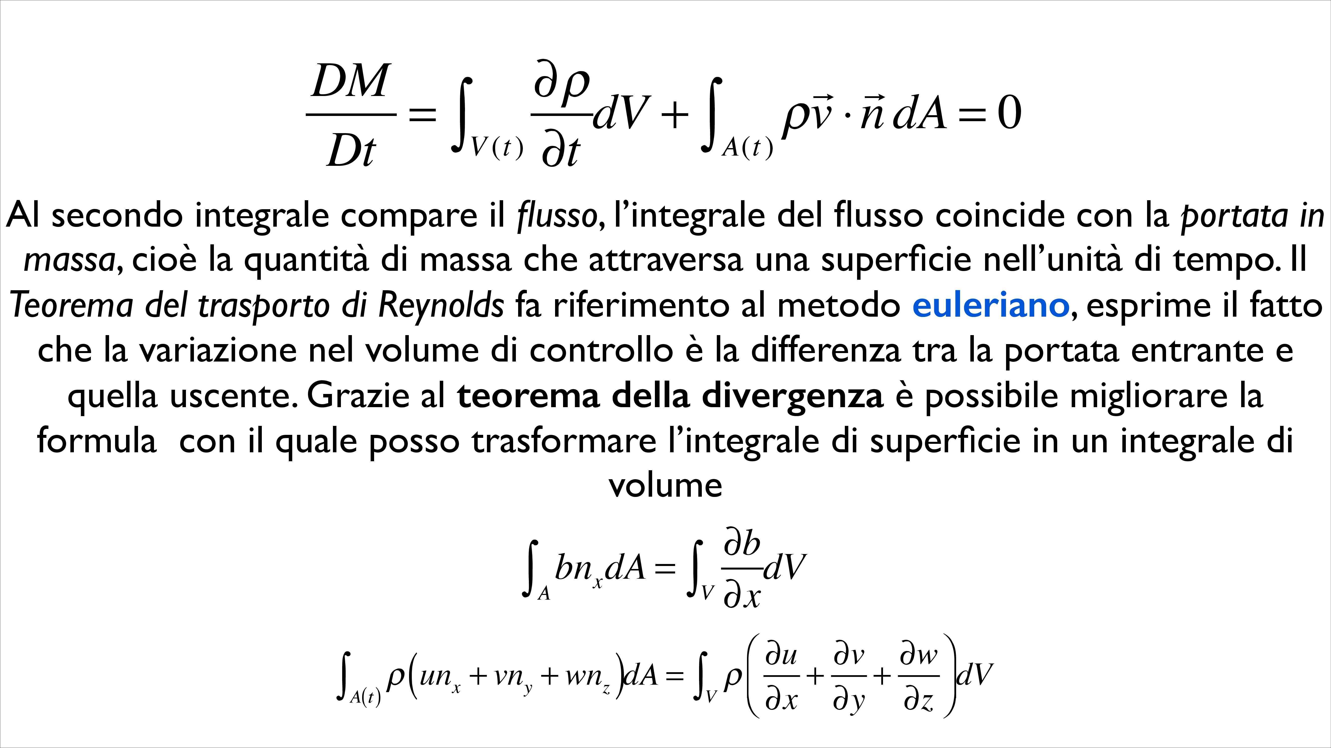 Meccanica dei fluidi primo esonero Pag. 11
