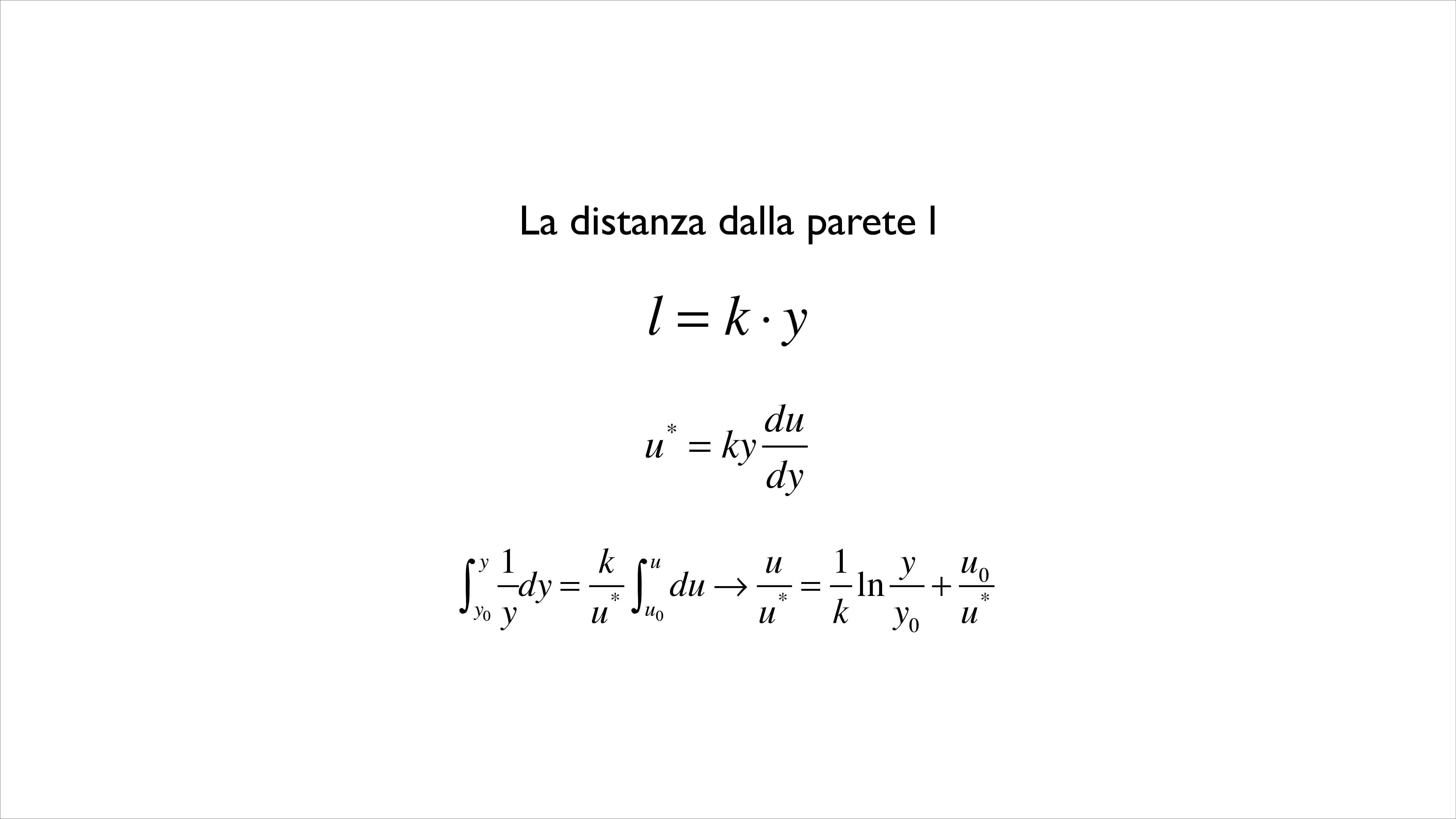 Meccanica dei fluidi primo esonero Pag. 116