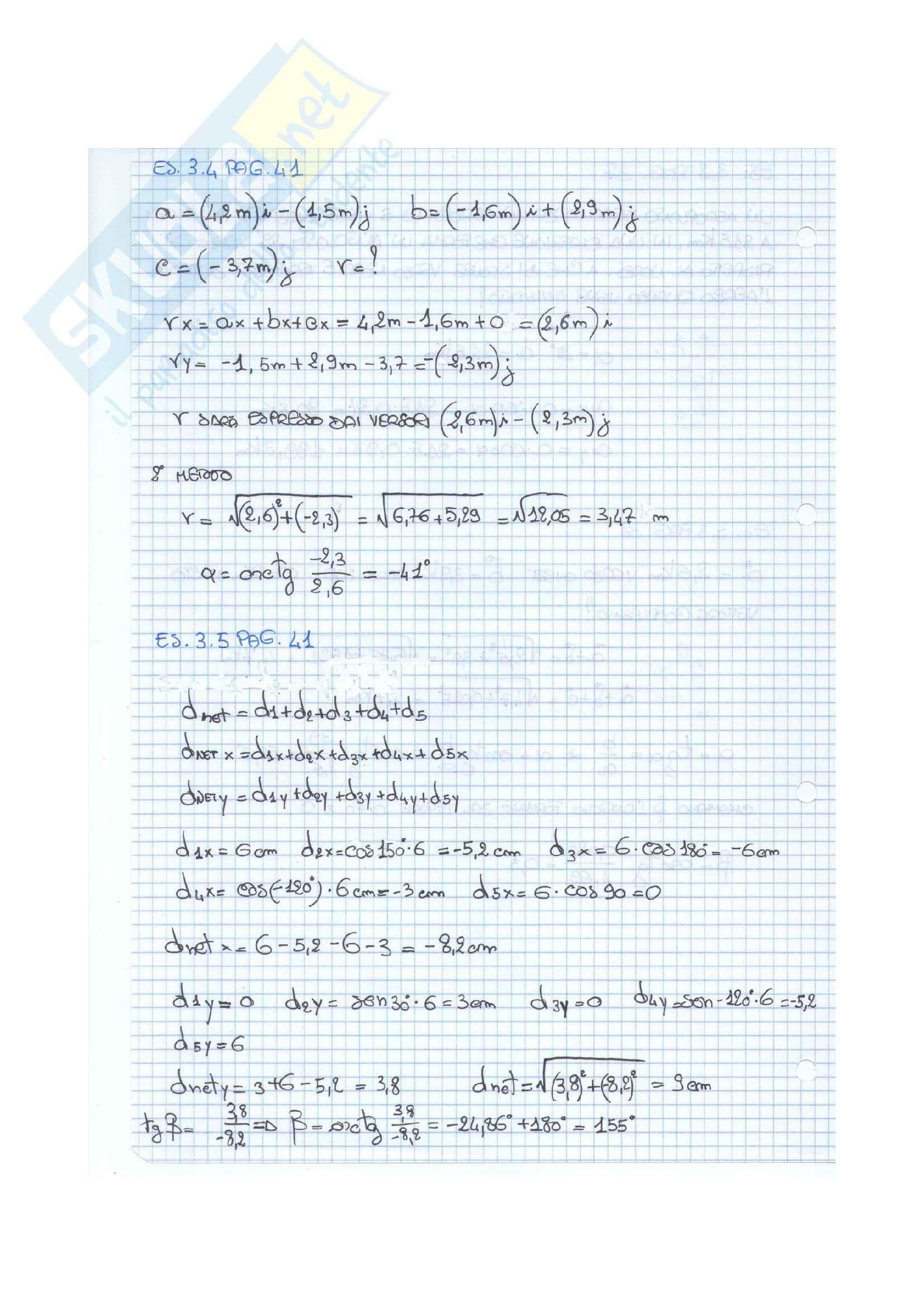 Lezioni, Fisica medica Pag. 21