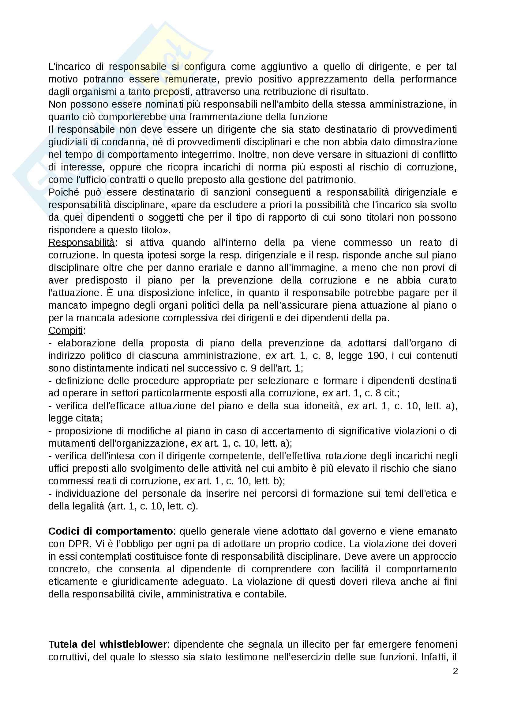 Anticorruzione Pag. 2