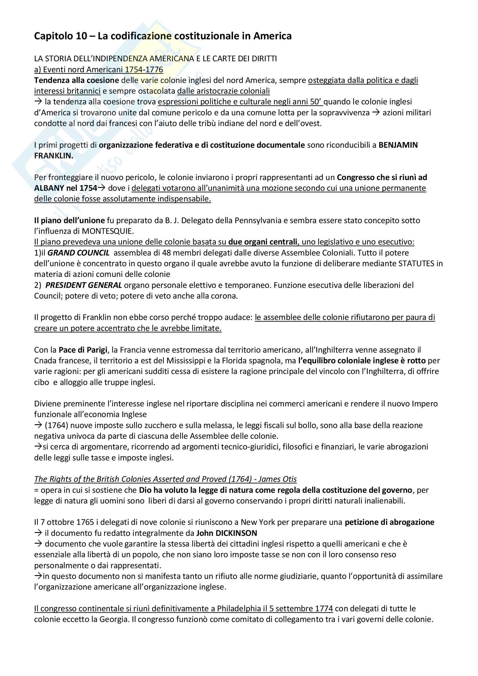 Storia del diritto moderno PDF Pag. 31