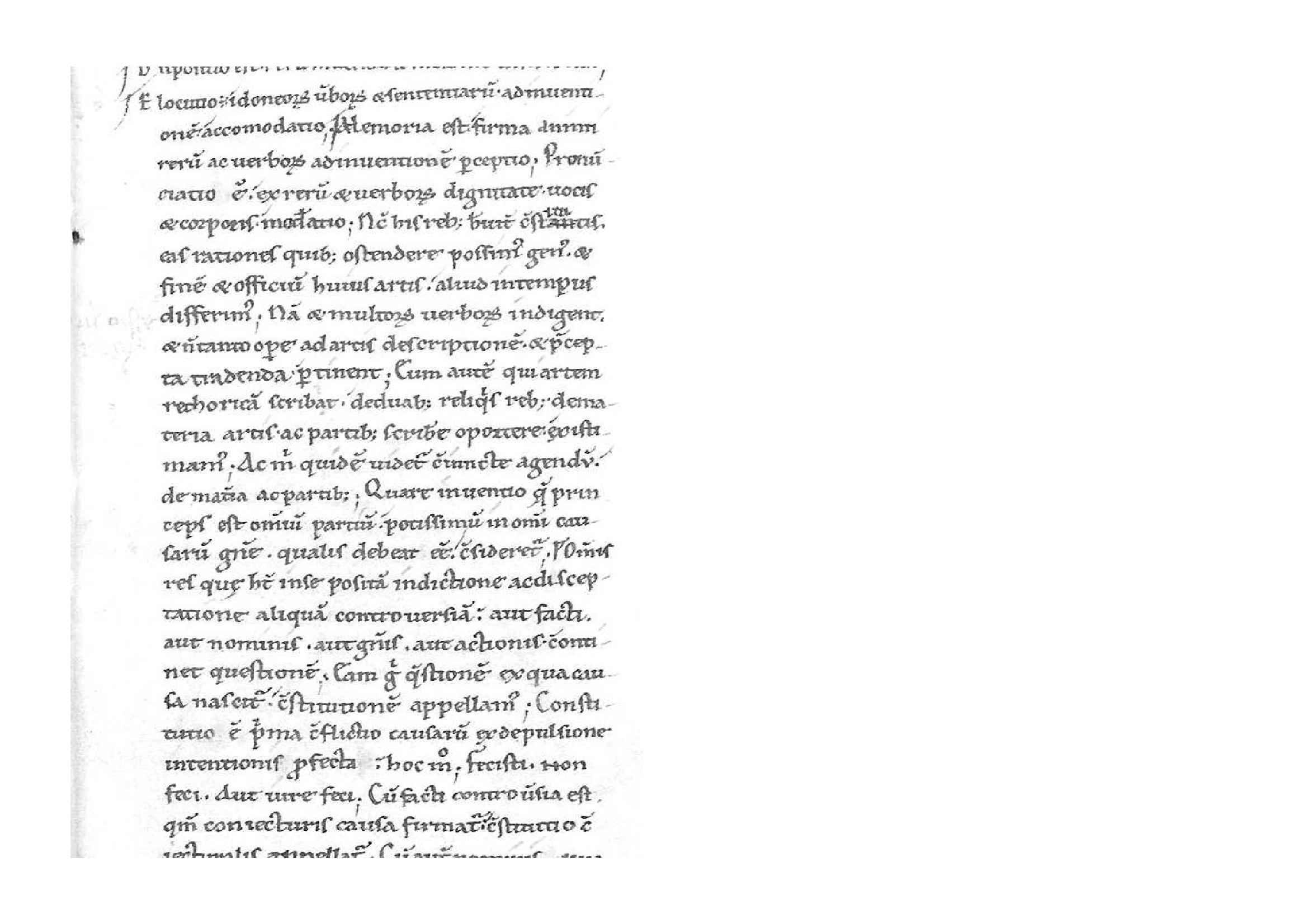 Cologny, Fondation Martin Bodmer, Bodmer 52, c. 5r