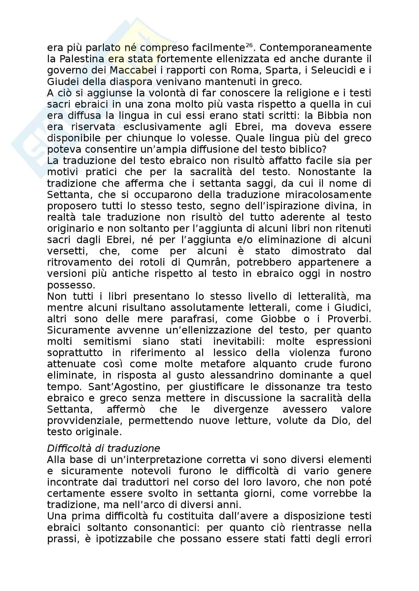 Riassunto esame Teorie e Tecnologie della Traduzione, prof. Di Sparti, libro consigliato I Cocci di Babele, tra Metafore e Neurolinguistica Pag. 26