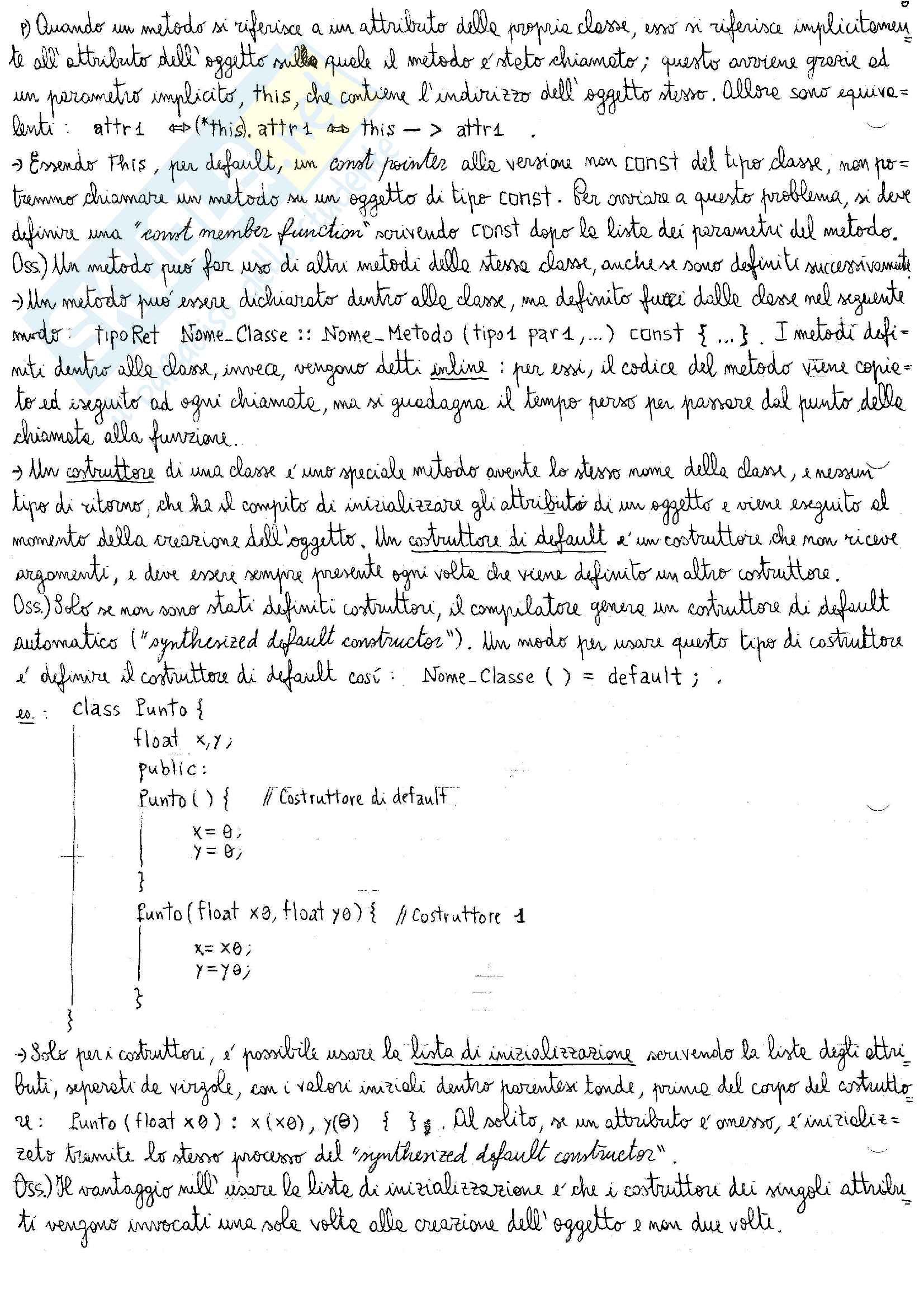 "Appunti di ""Algorithms and Parallel Computing"" Pag. 6"
