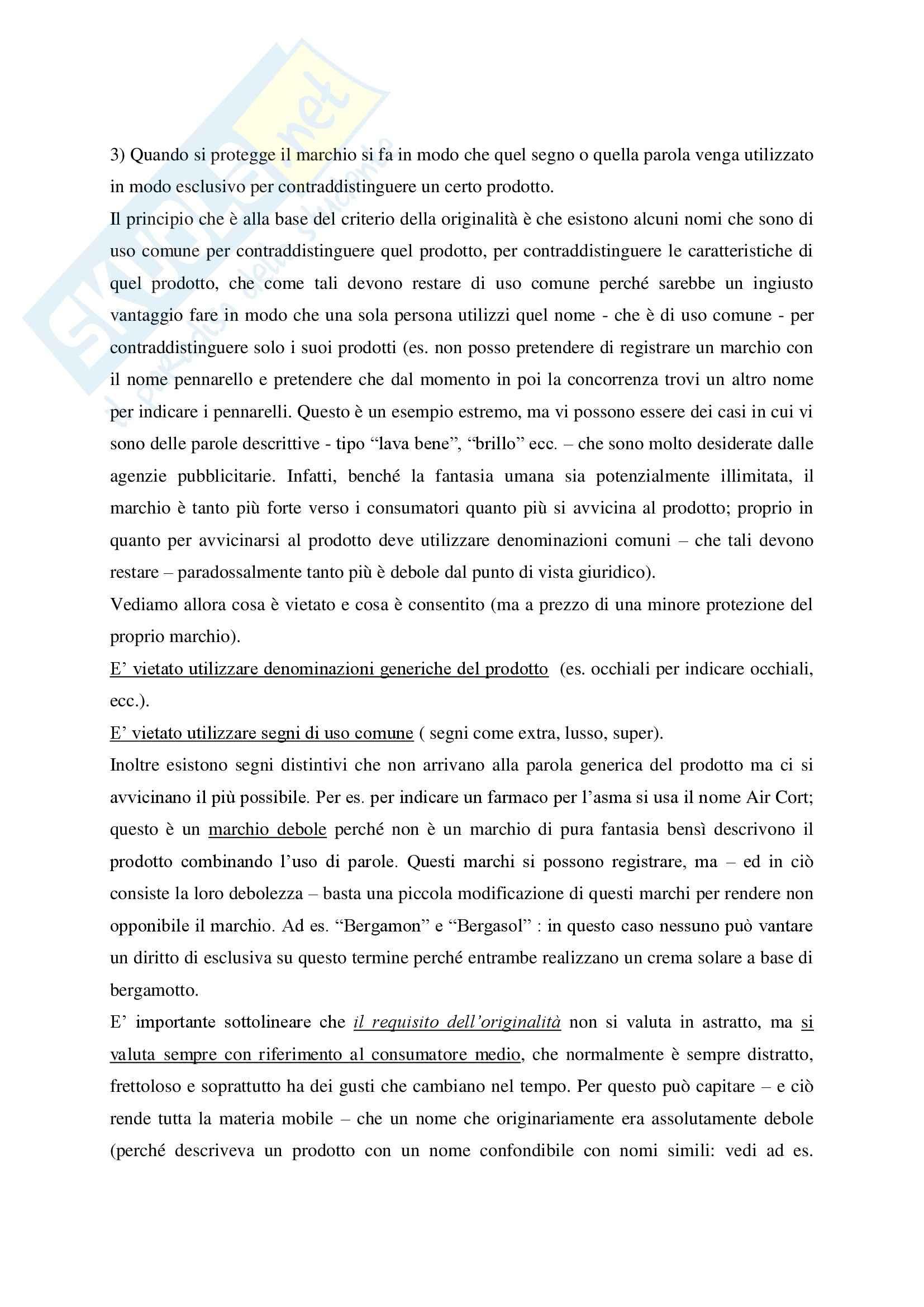 Diritto commerciale - Volume I - Campobasso - diritto dell'impresa Pag. 76