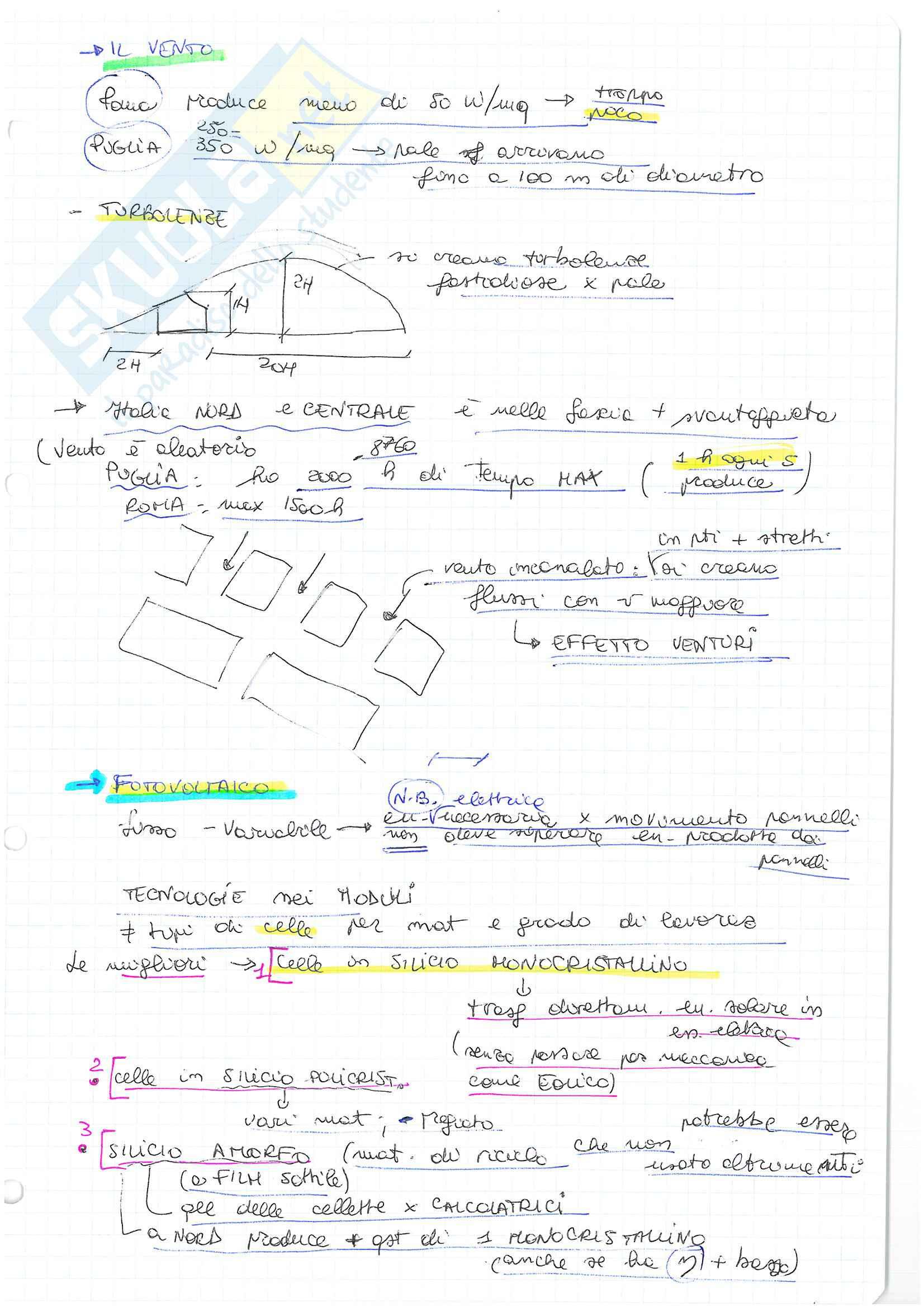 (1/2) Appunti presi a lezione di Architettura Tecnica 2, prof. M. Ferrero Pag. 61