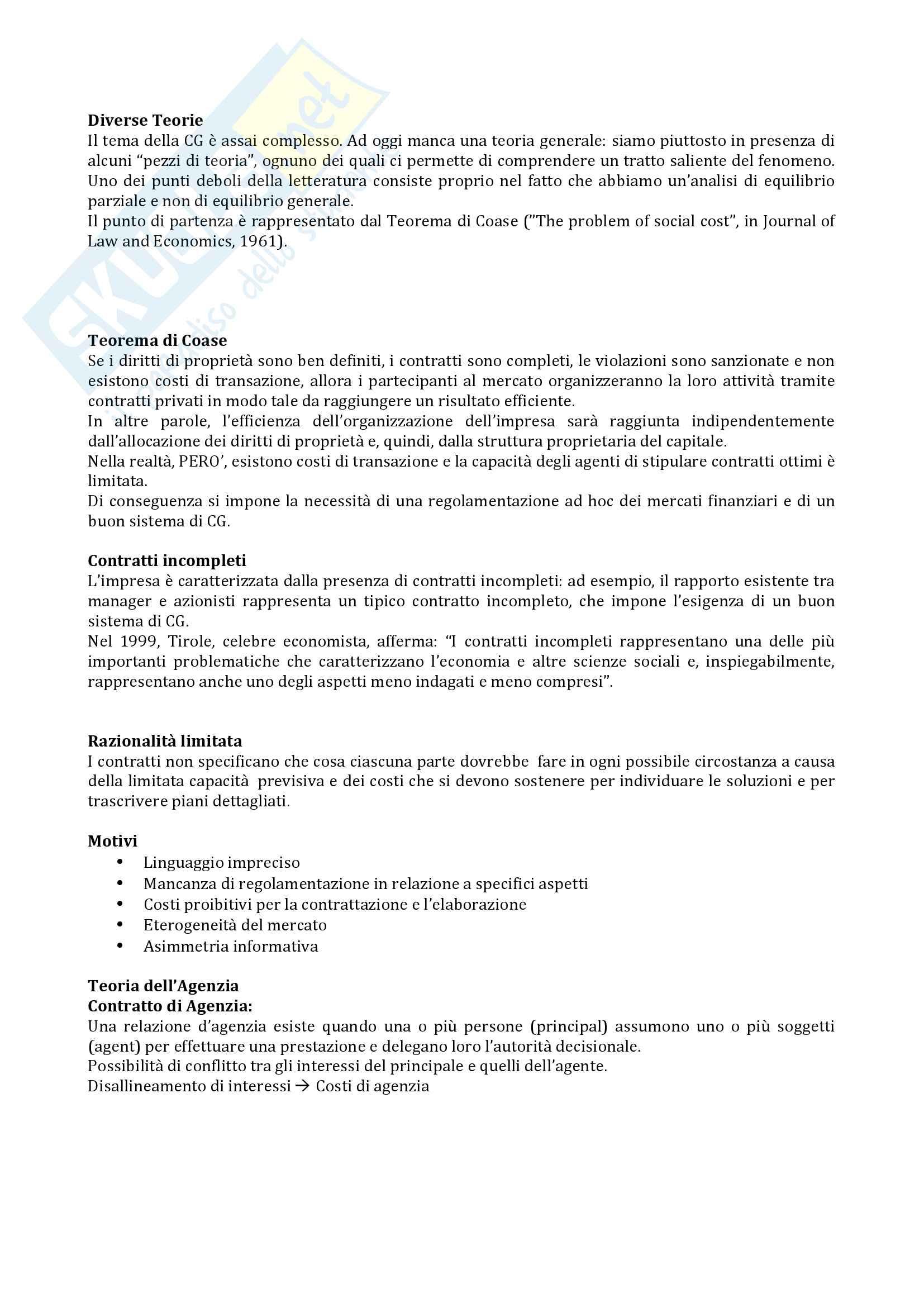 Finanza etica Petracci Pag. 26