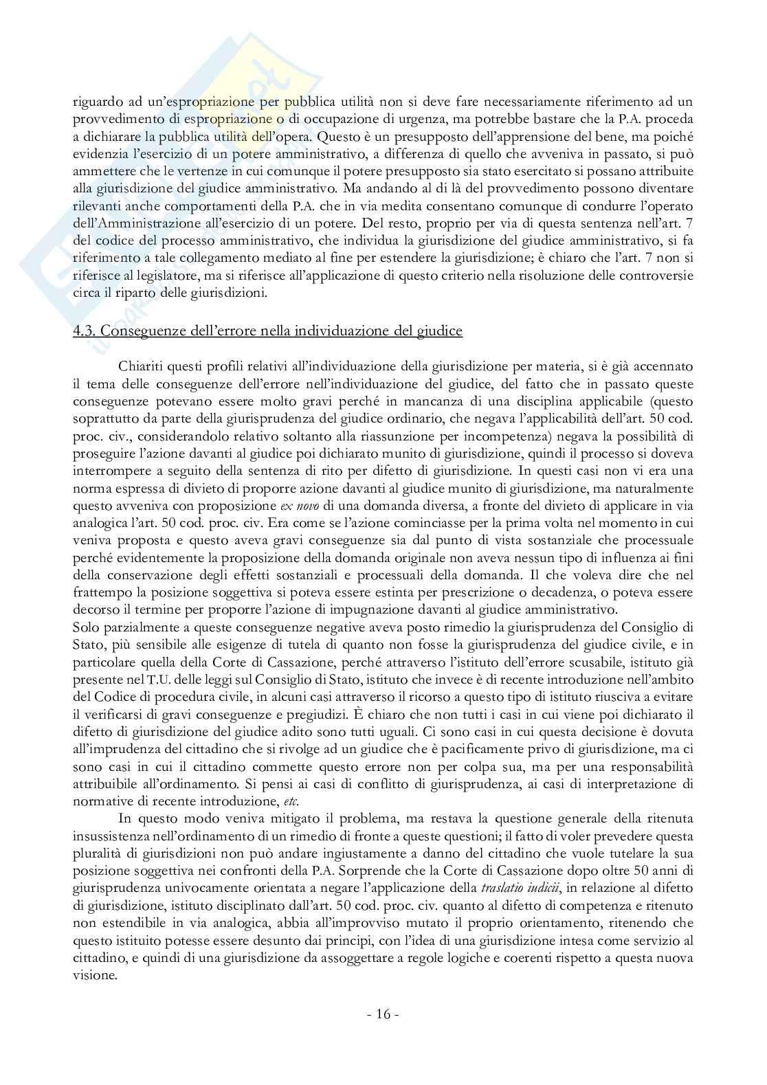 Giustizia Amministrativa Pag. 26