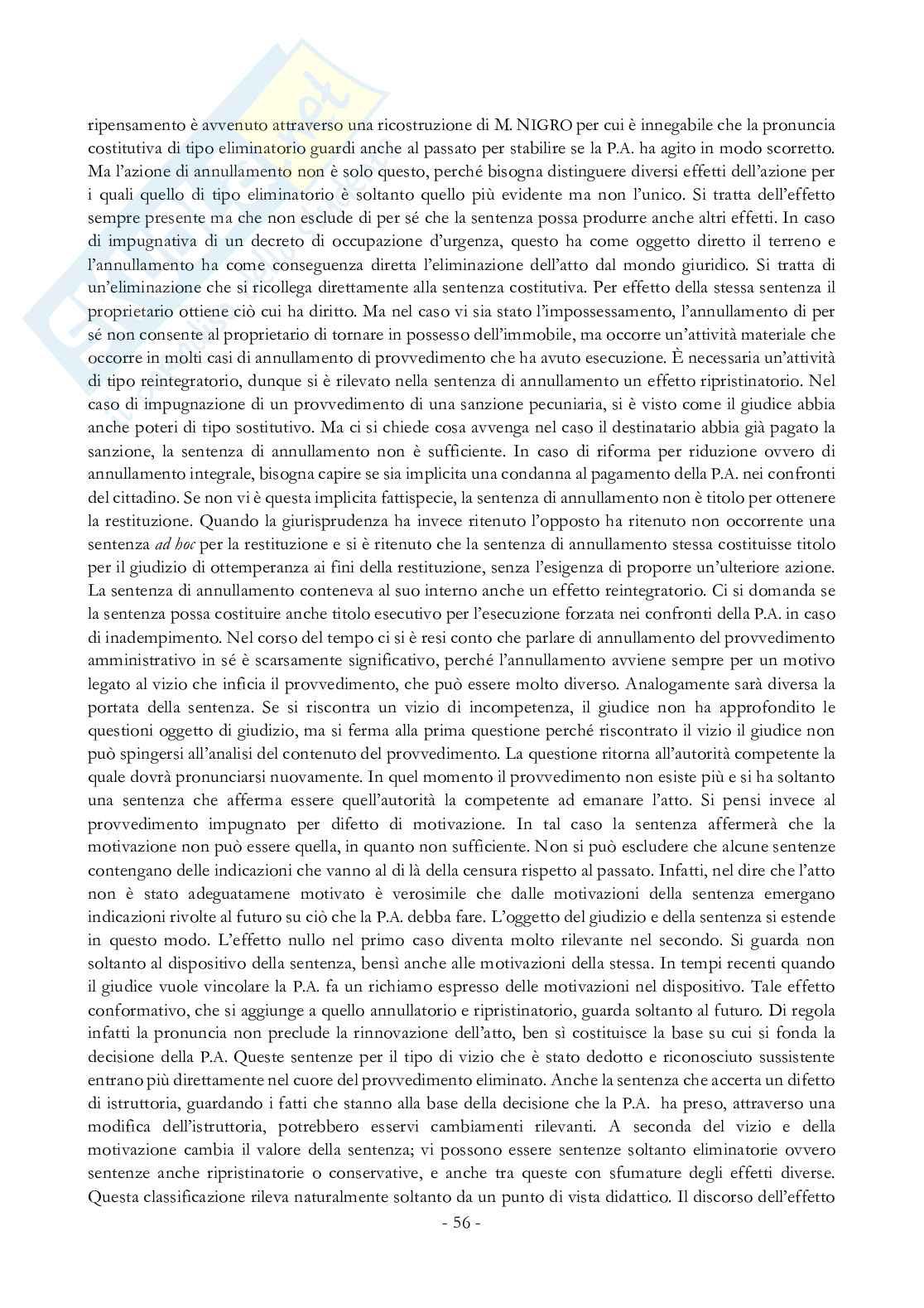 Giustizia Amministrativa Pag. 66