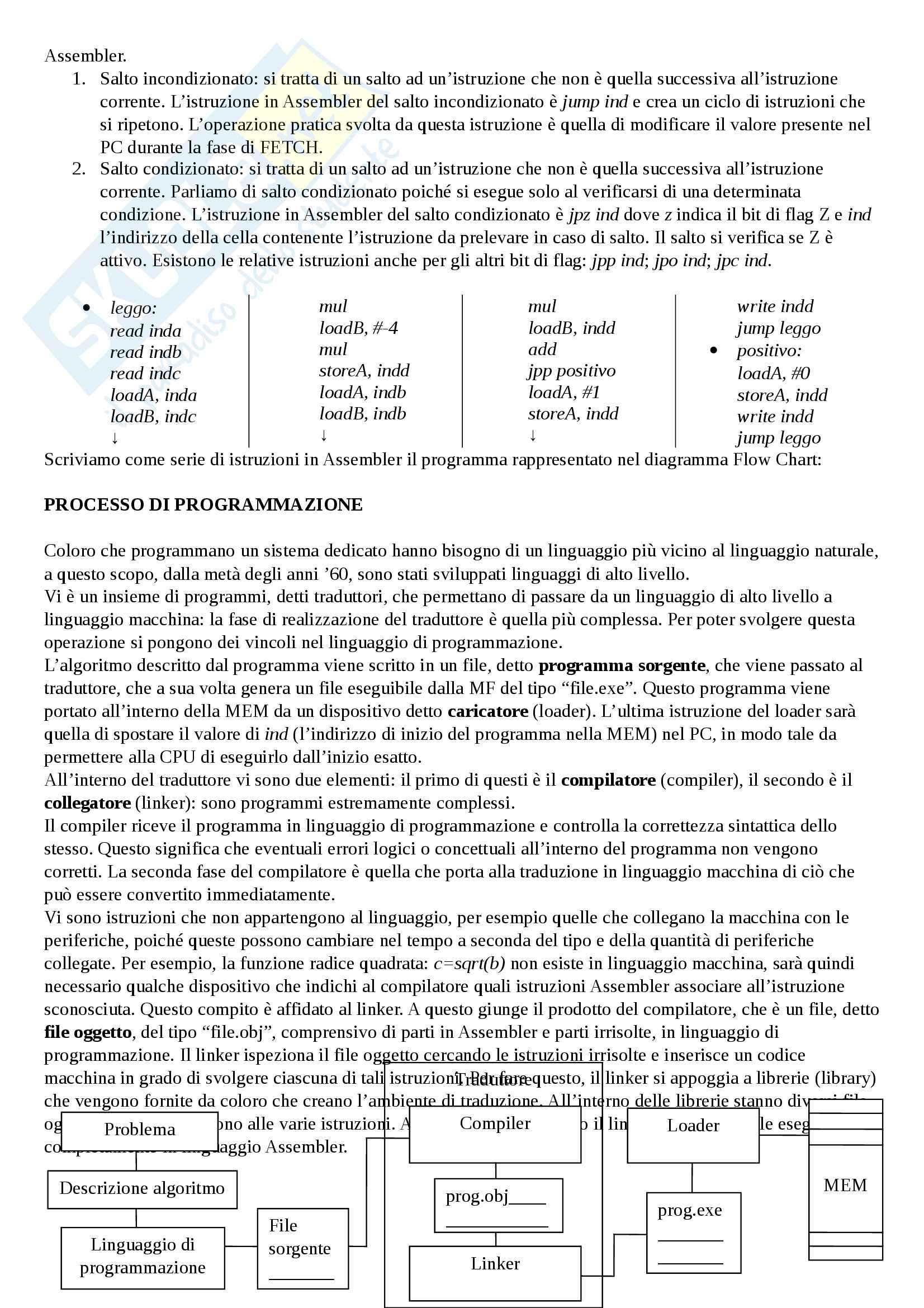 Appunti informatica A Pag. 26