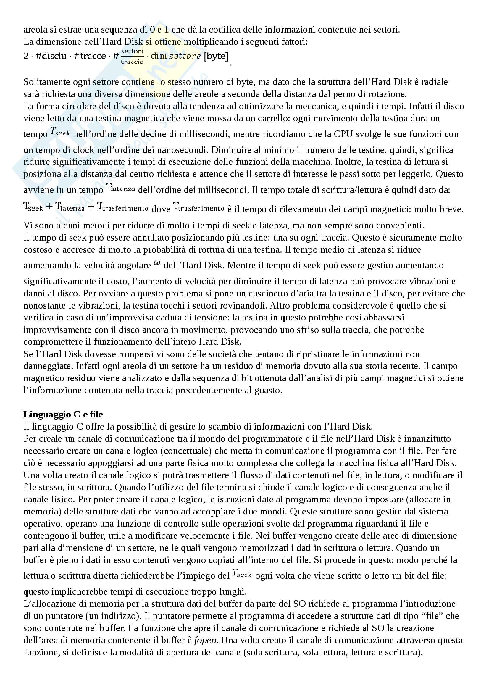 Appunti informatica A Pag. 46