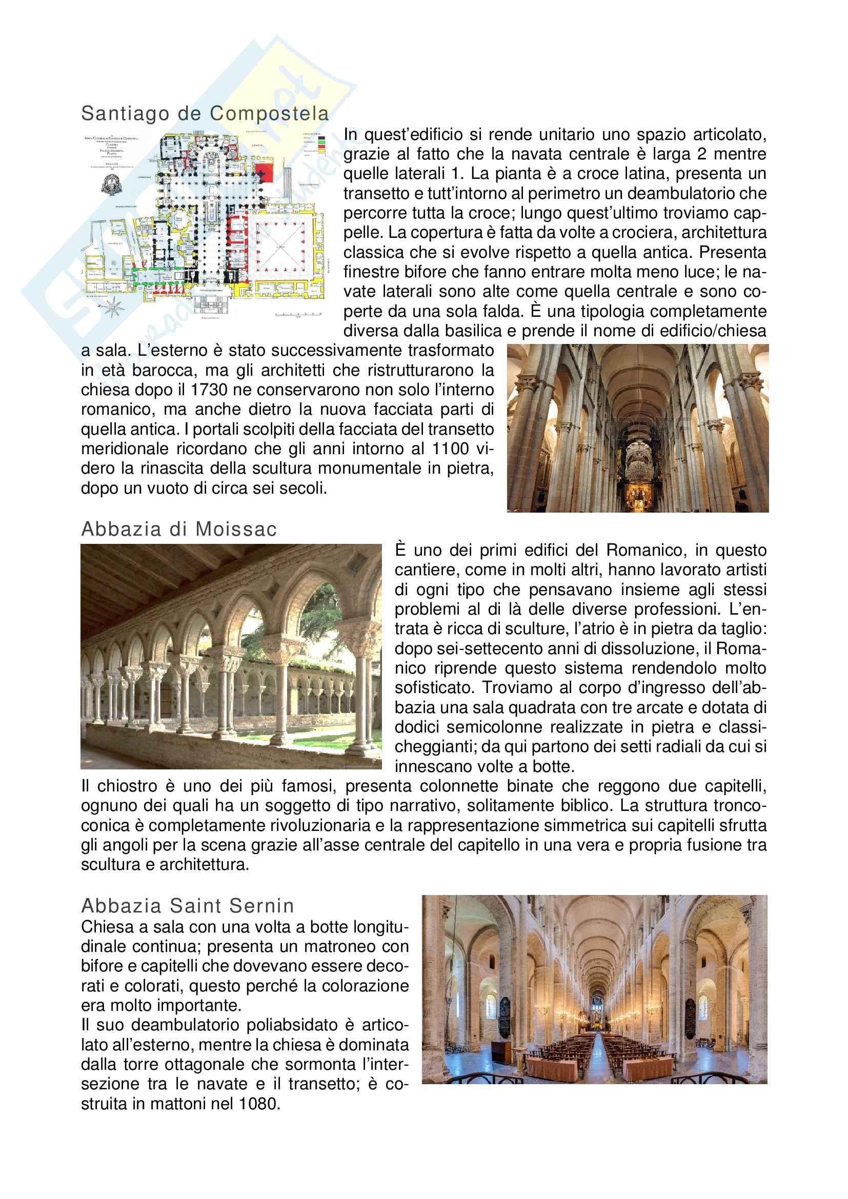 Storia dell'architettura 1 Pag. 36