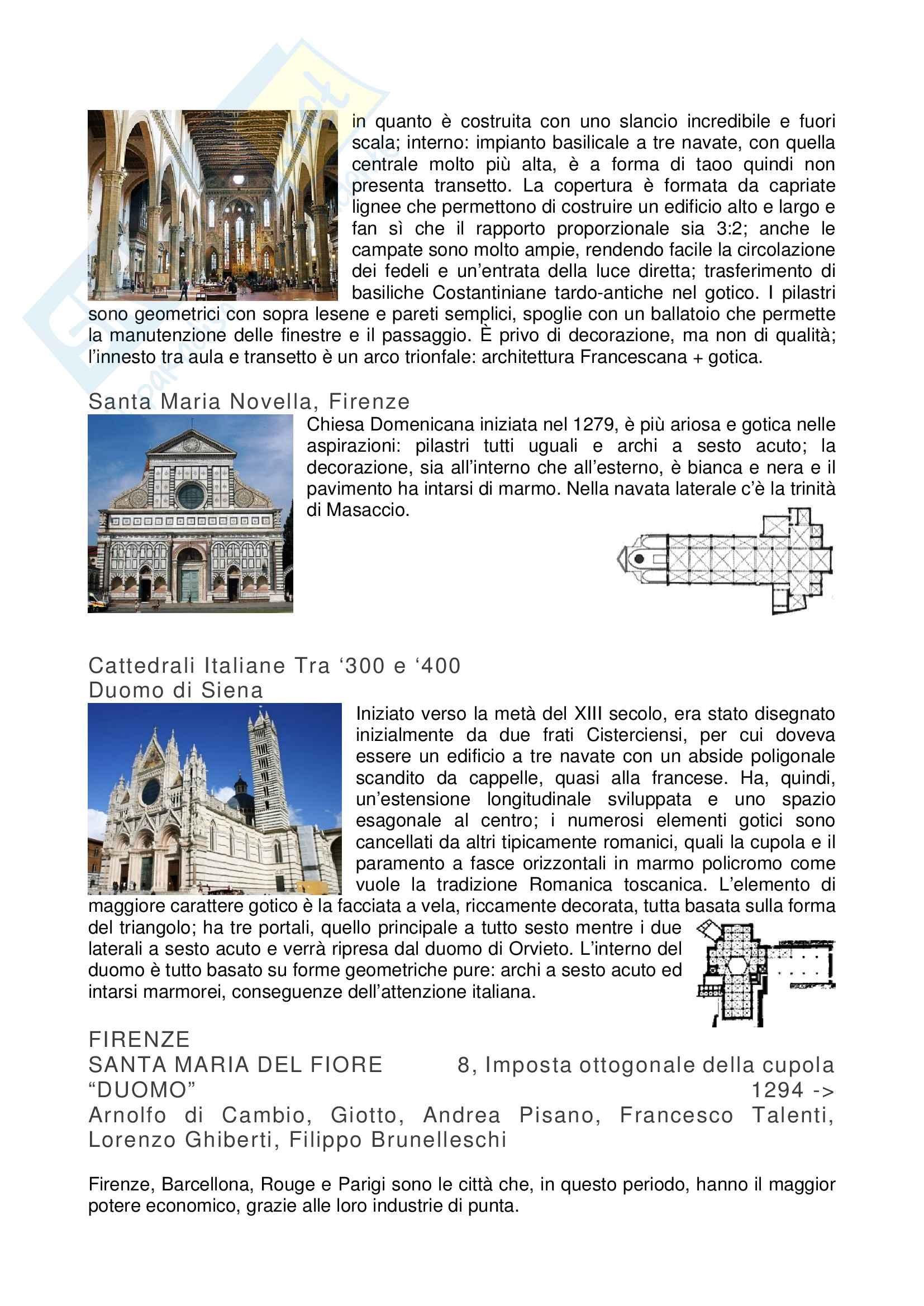 Storia dell'architettura 1 Pag. 51