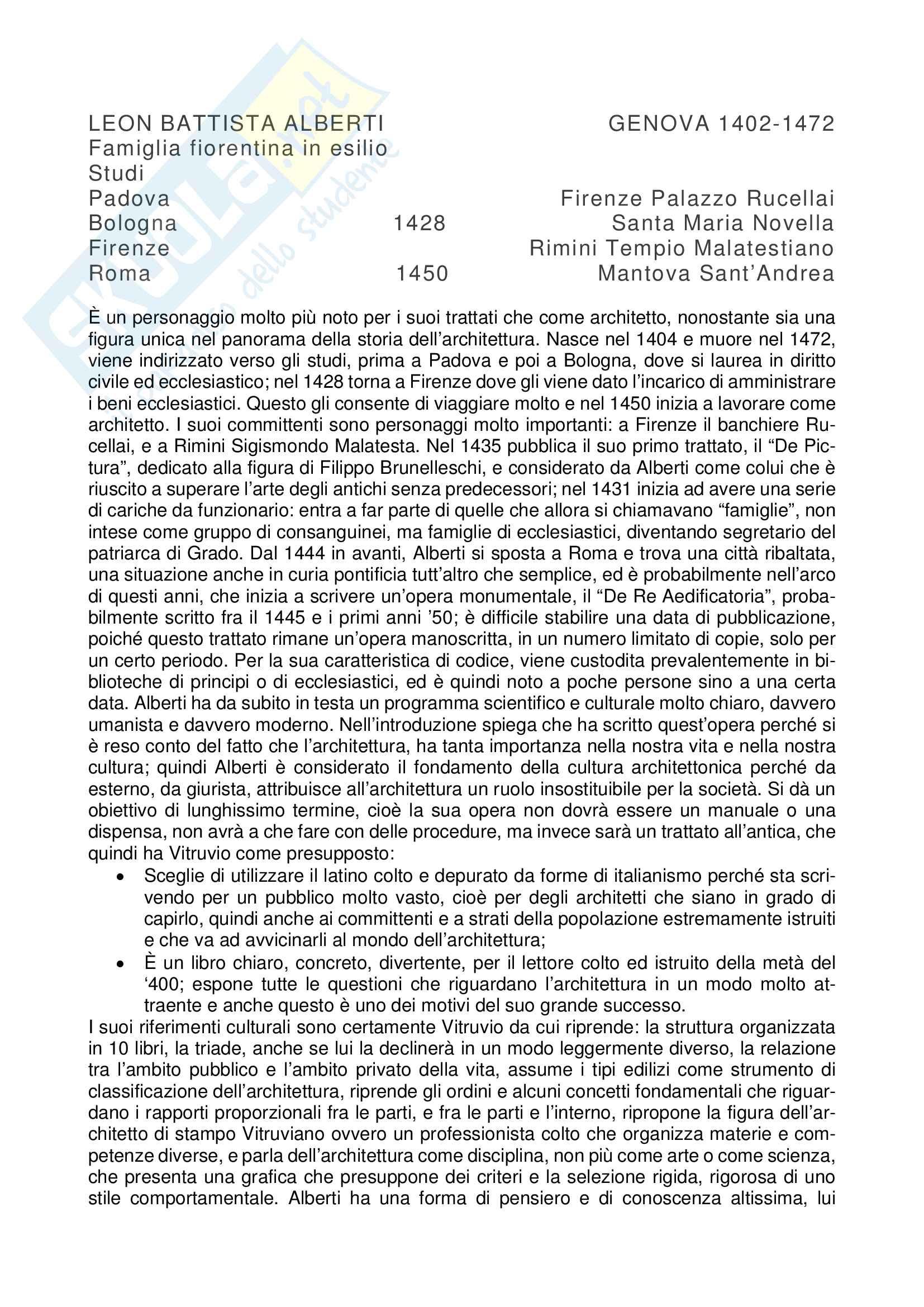 Storia dell'architettura 1 Pag. 56