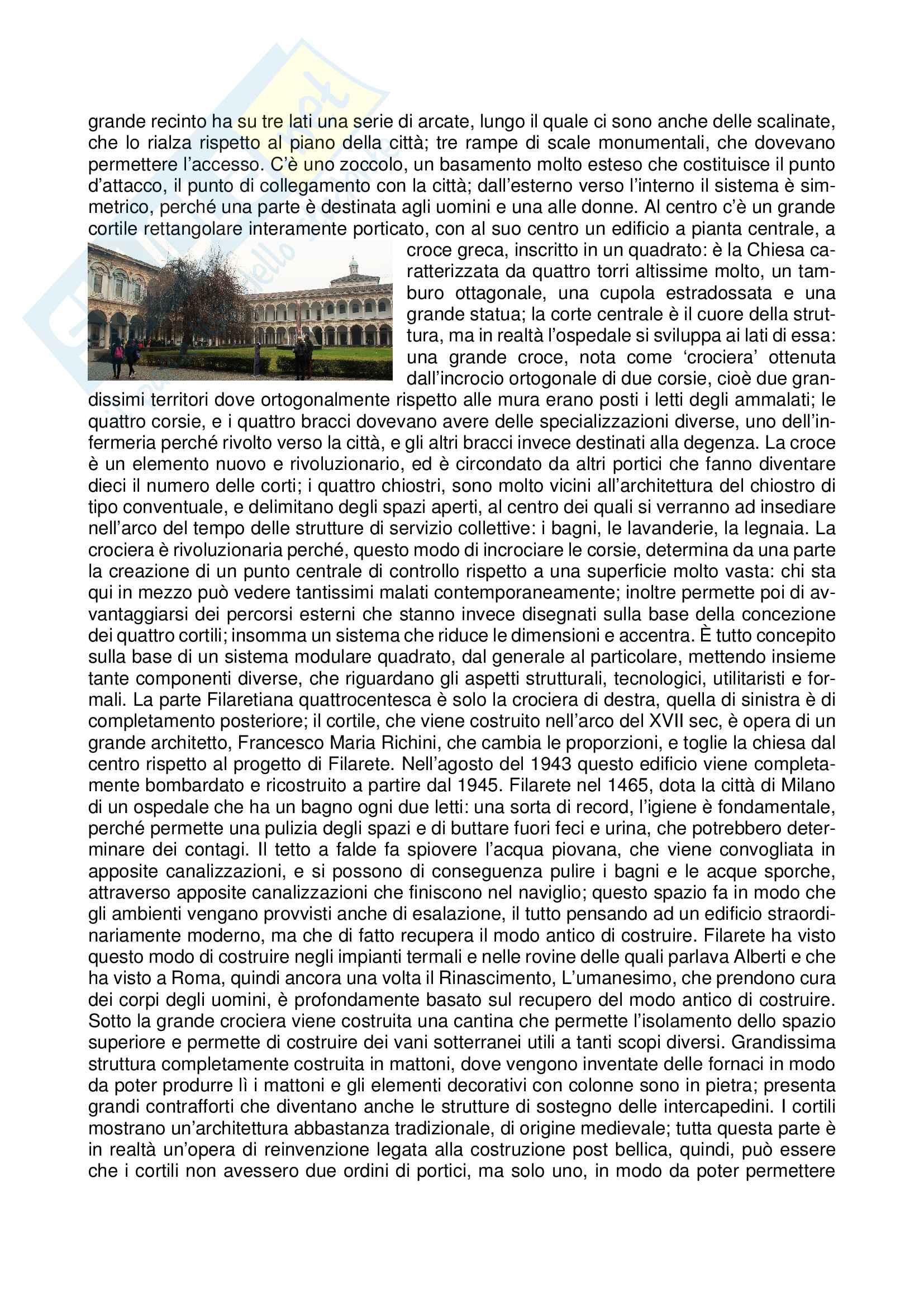 Storia dell'architettura 1 Pag. 61