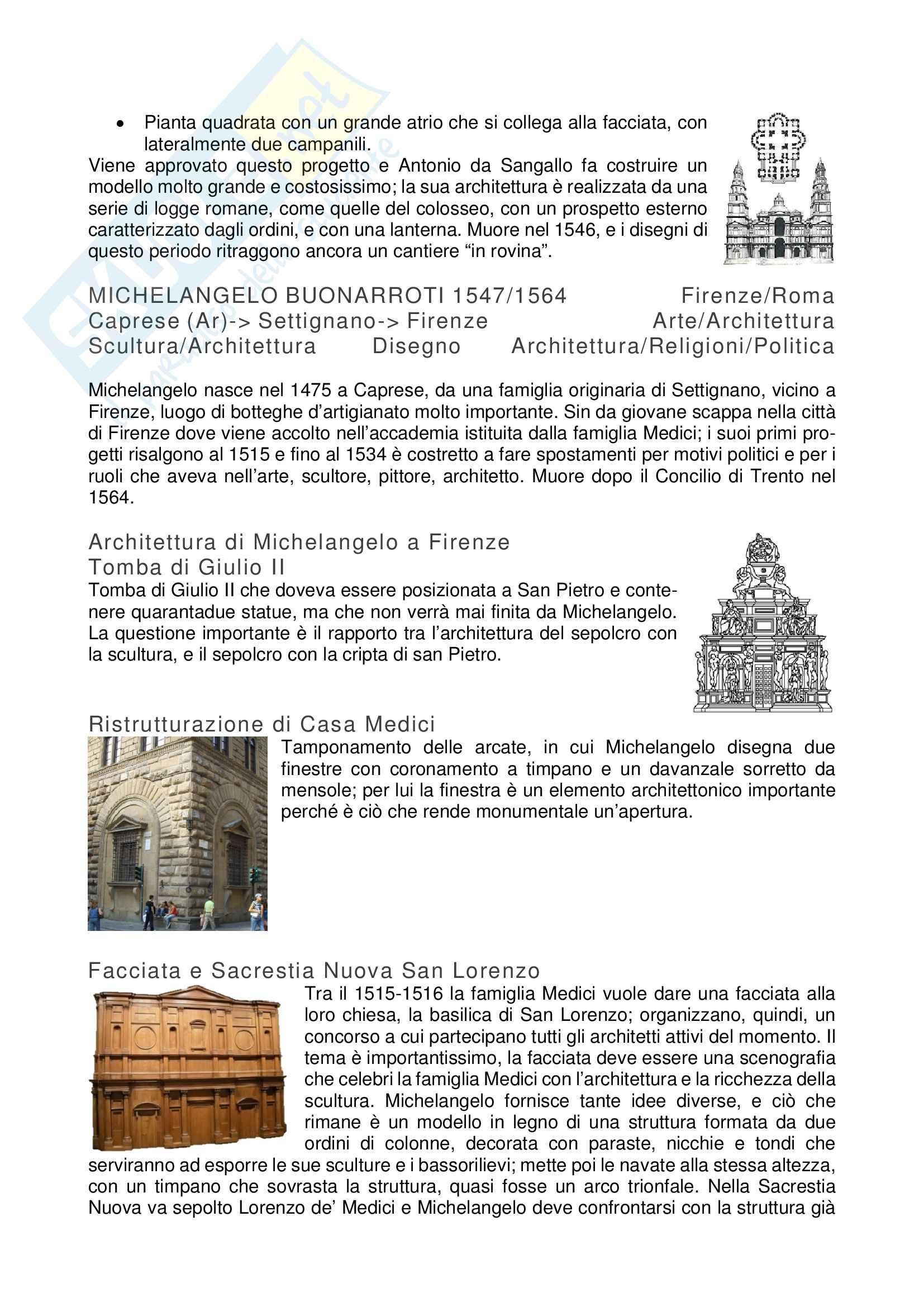 Storia dell'architettura 1 Pag. 71