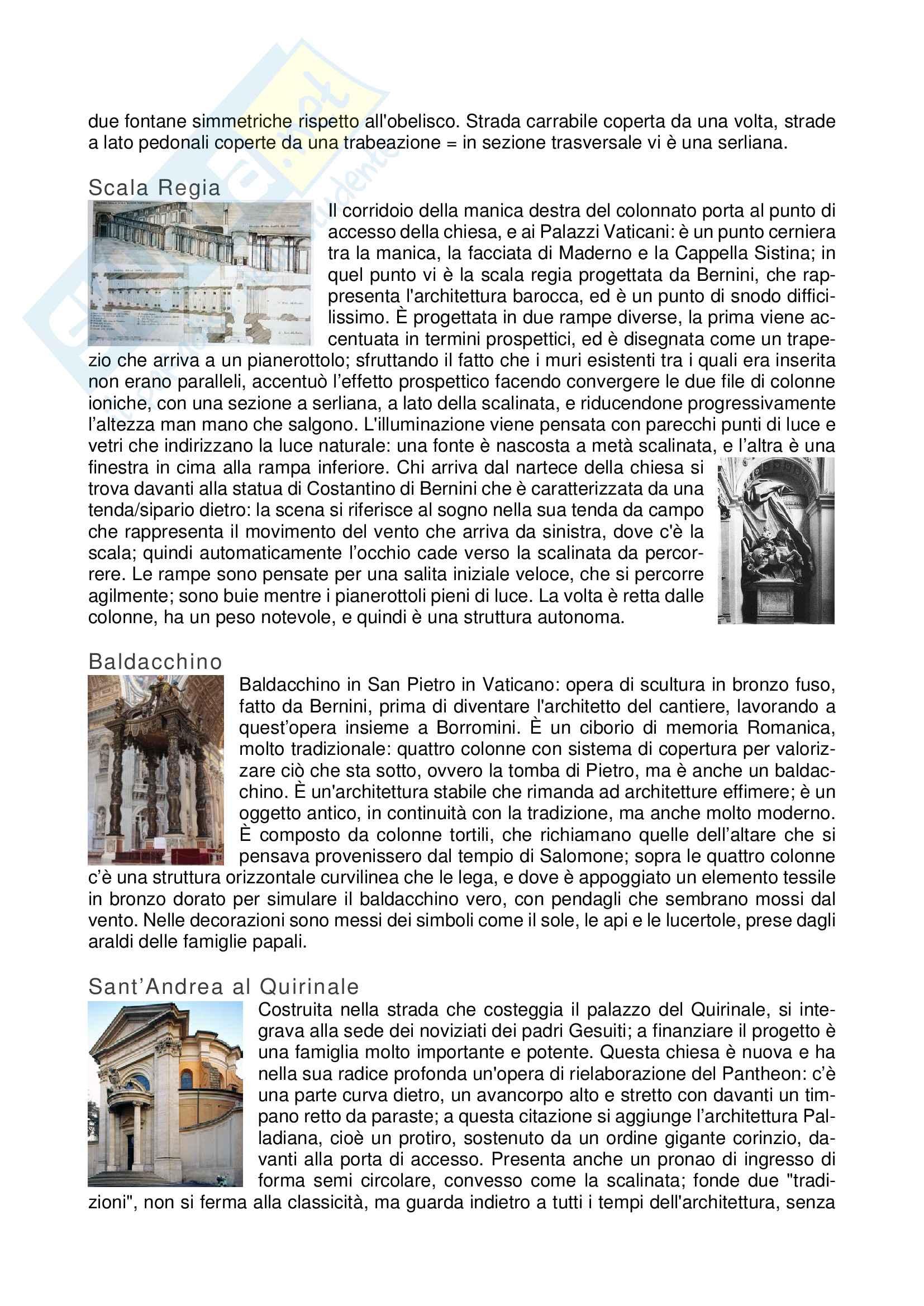 Storia dell'architettura 1 Pag. 86