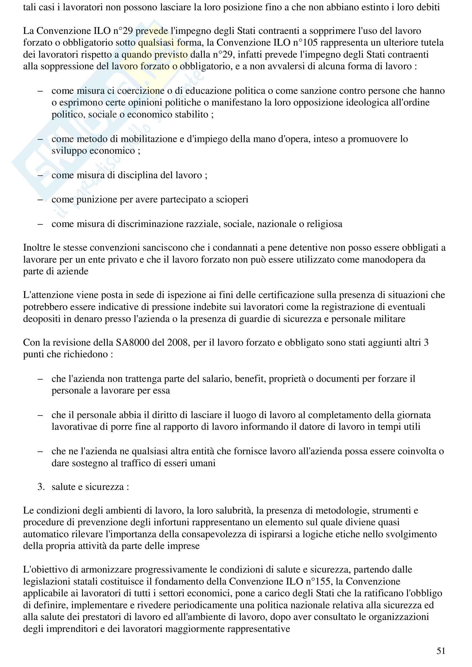 GEI Riassunti Modulo Renzi Pag. 51