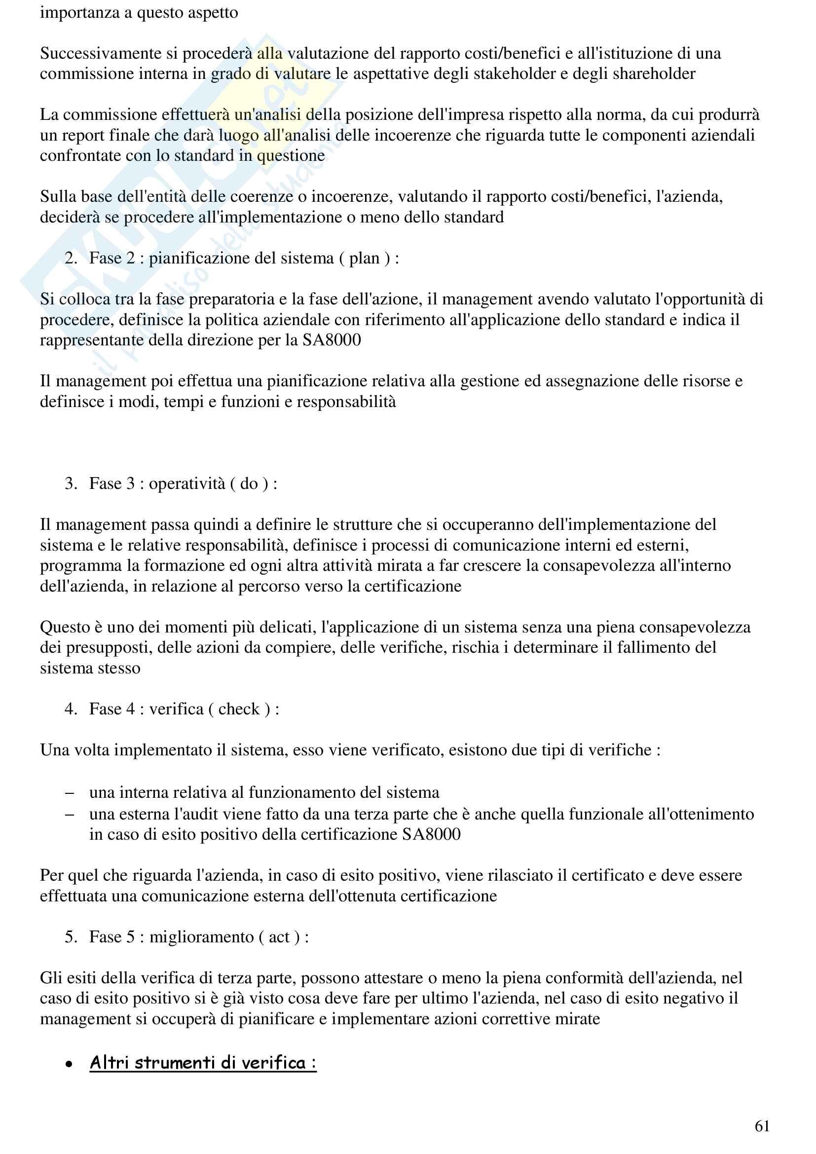 GEI Riassunti Modulo Renzi Pag. 61