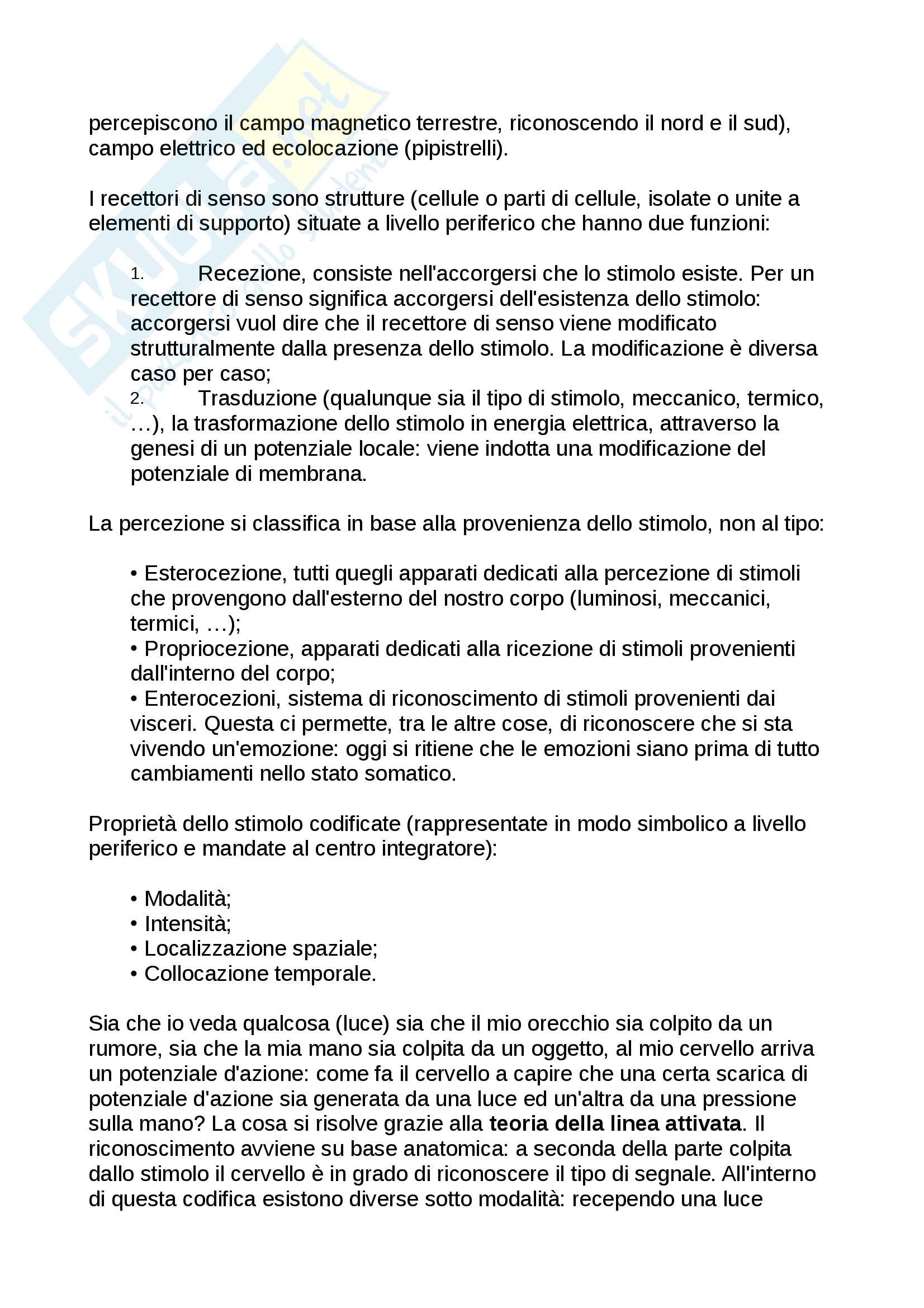 Fisiologia Pag. 26