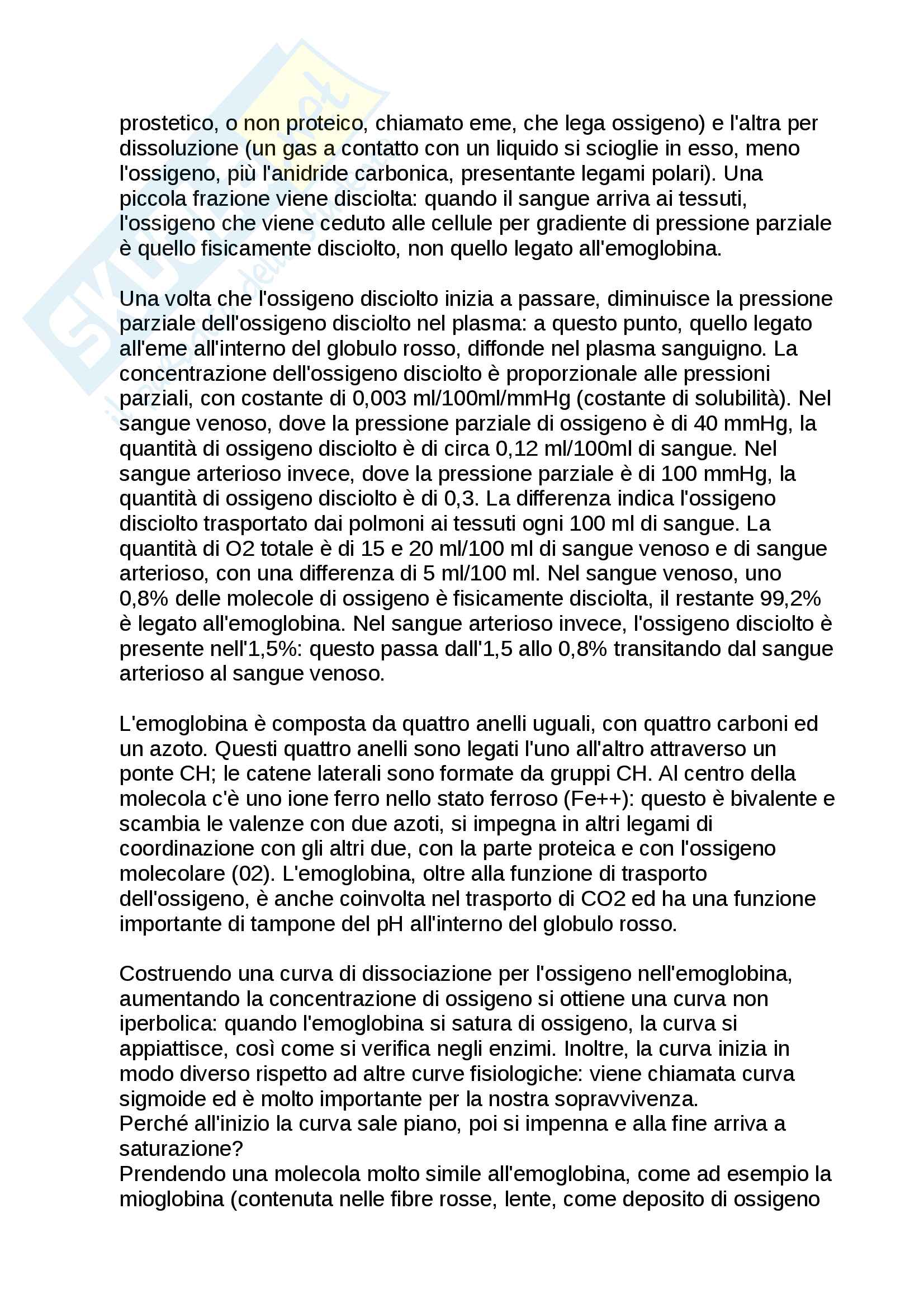 Fisiologia Pag. 76