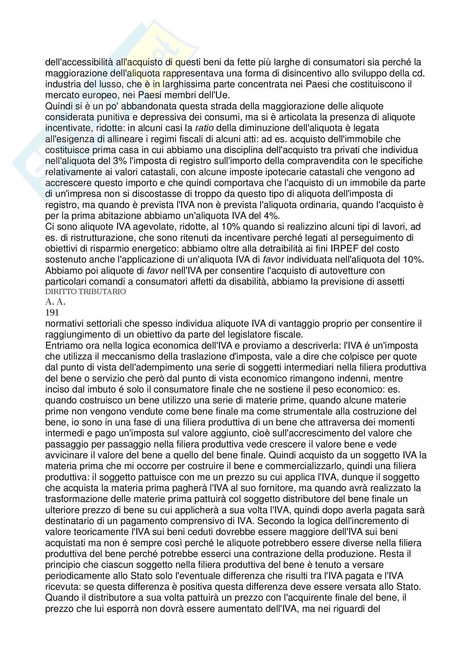 Tributario Parte Generale e Speciale Pag. 126