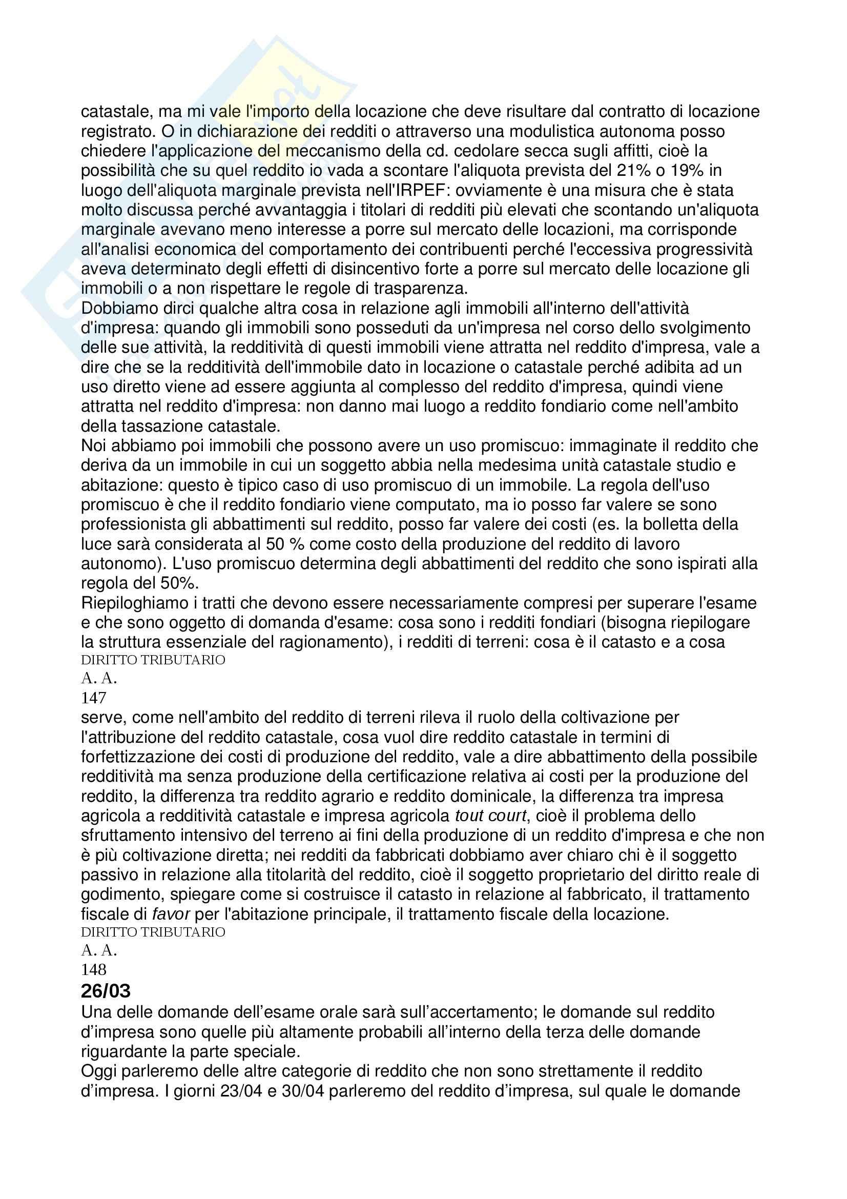 Tributario Parte Generale e Speciale Pag. 96