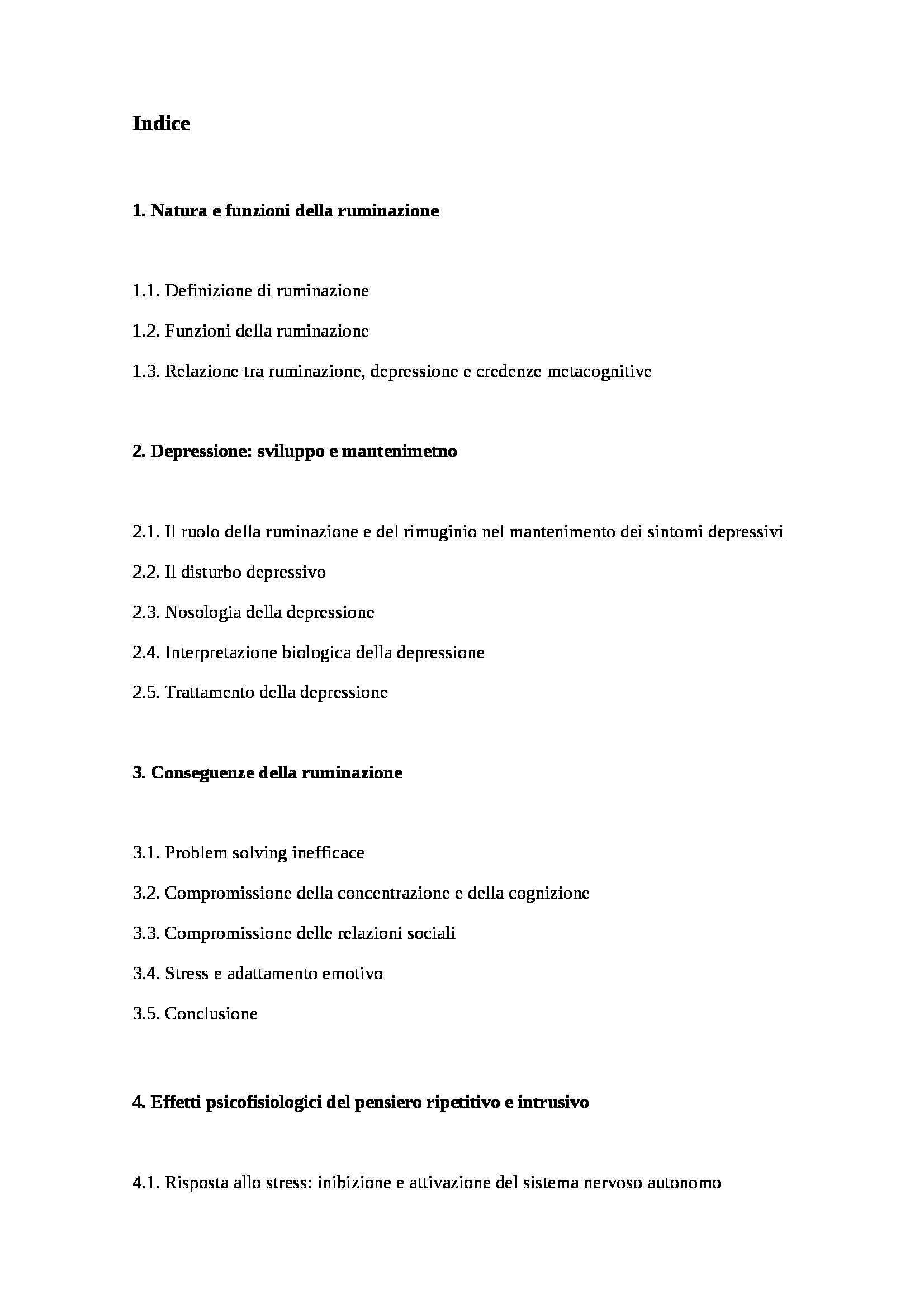 tesi P. Scienze Sociali Laboratorio di tesi di laurea