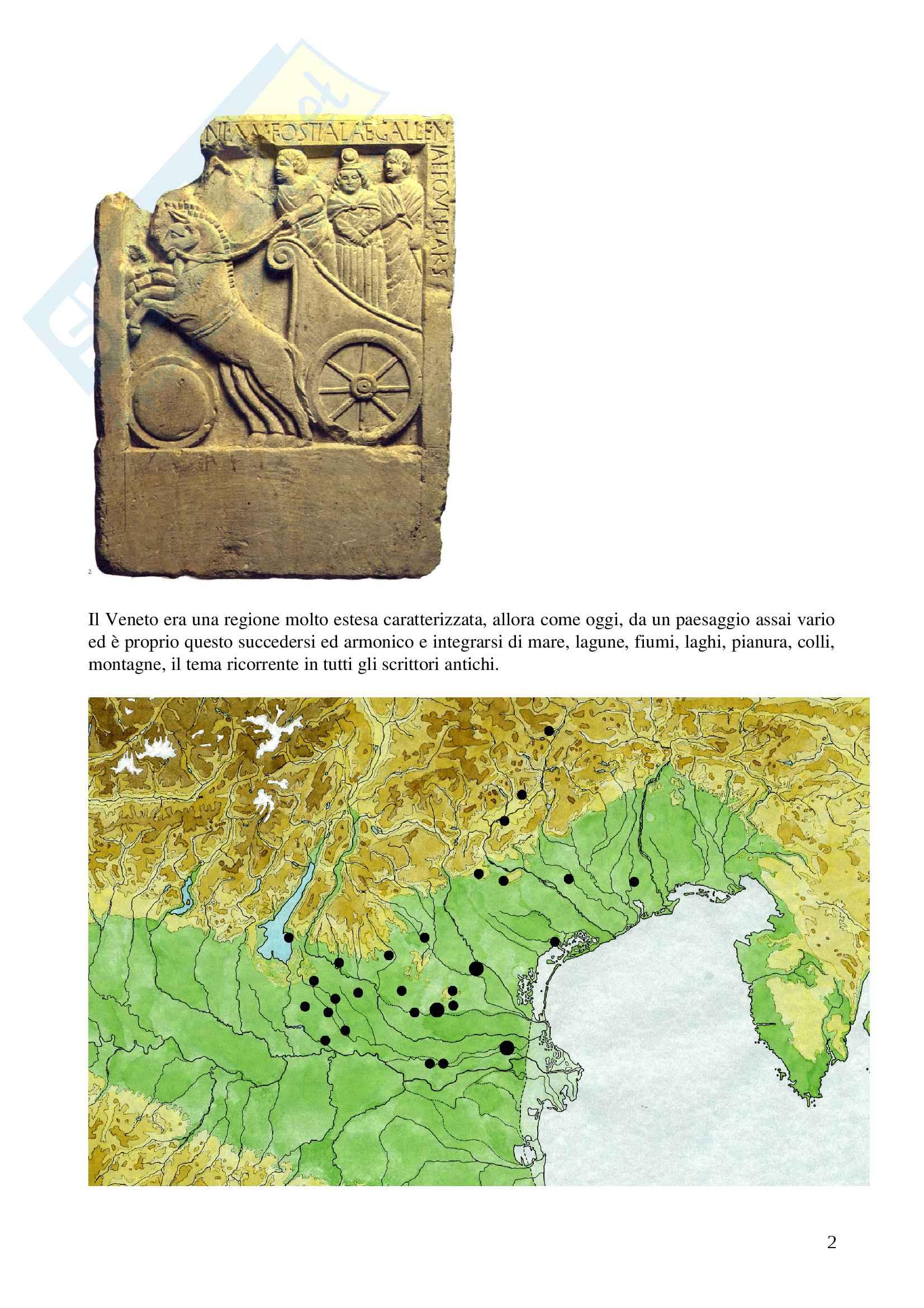 Protostoria Pag. 2