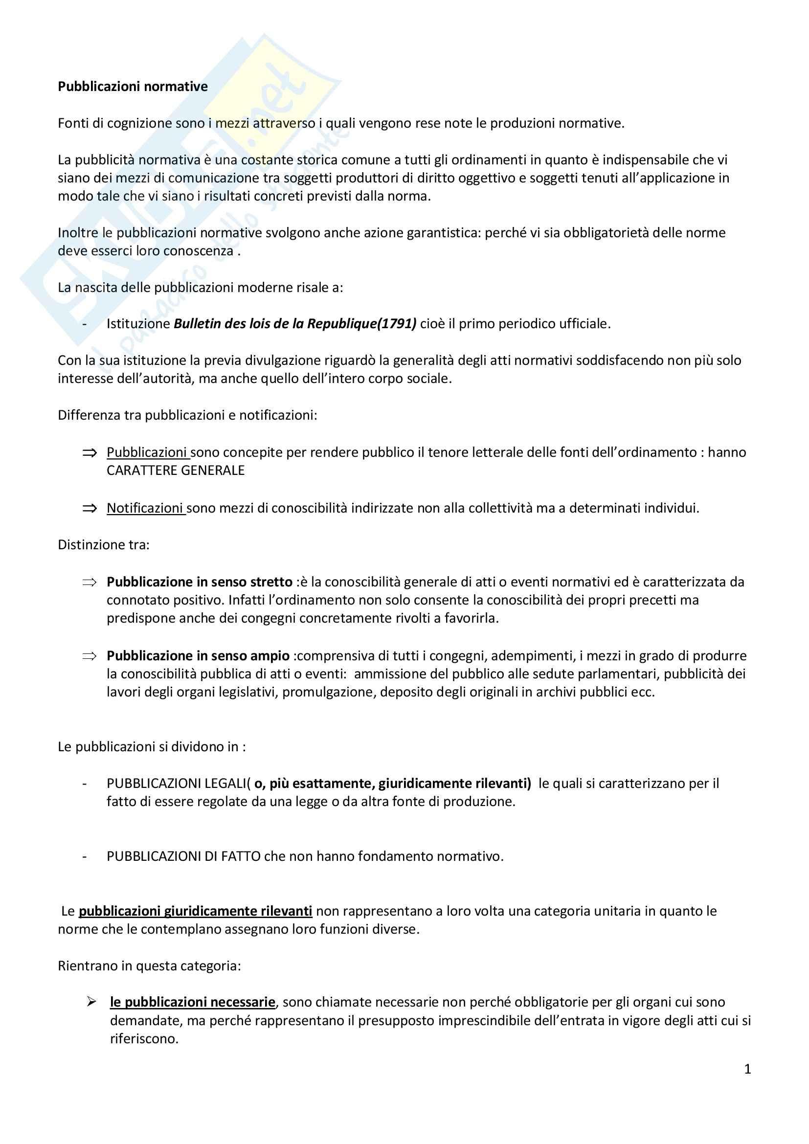 Riassunto esame Diritto, prof. Pirozzi, libro consigliato Lezioni di Diritto costituzionale, D'Atena