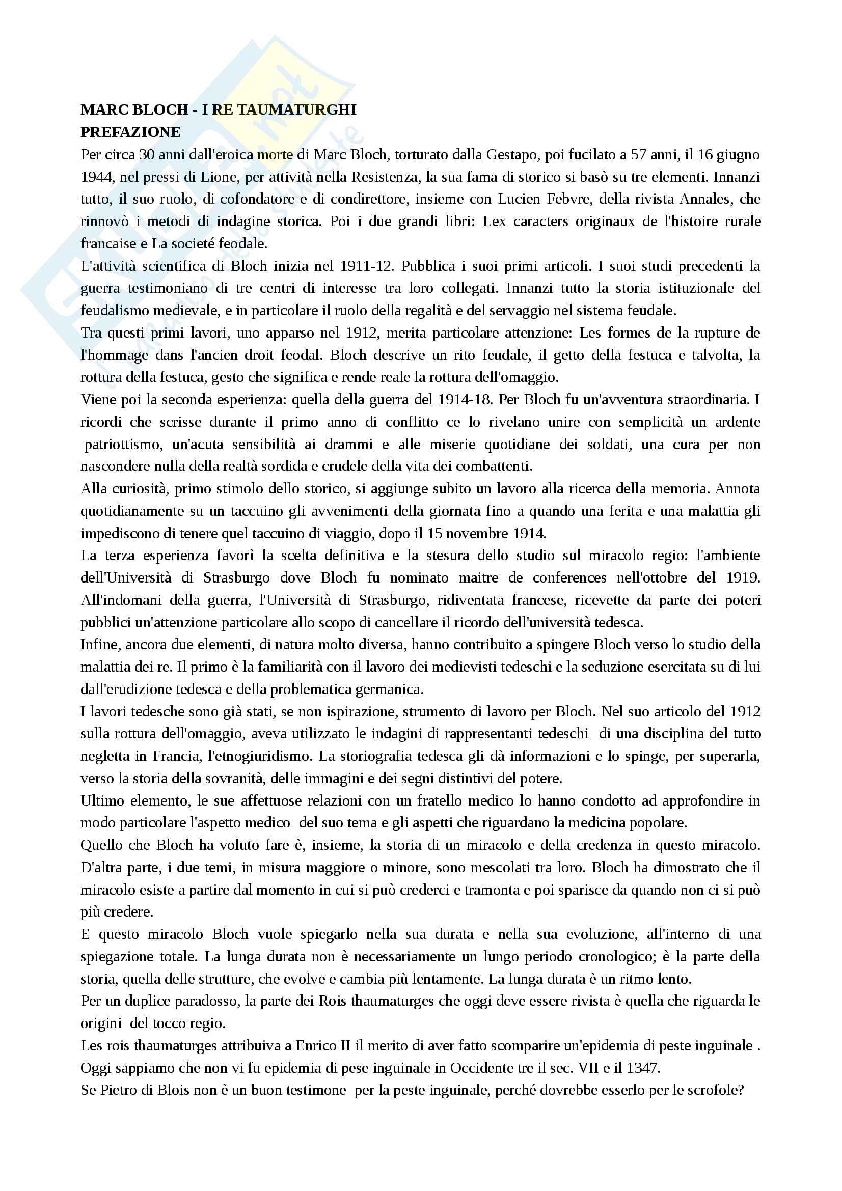 appunto M. Covini Antichità e Istituzioni medievali