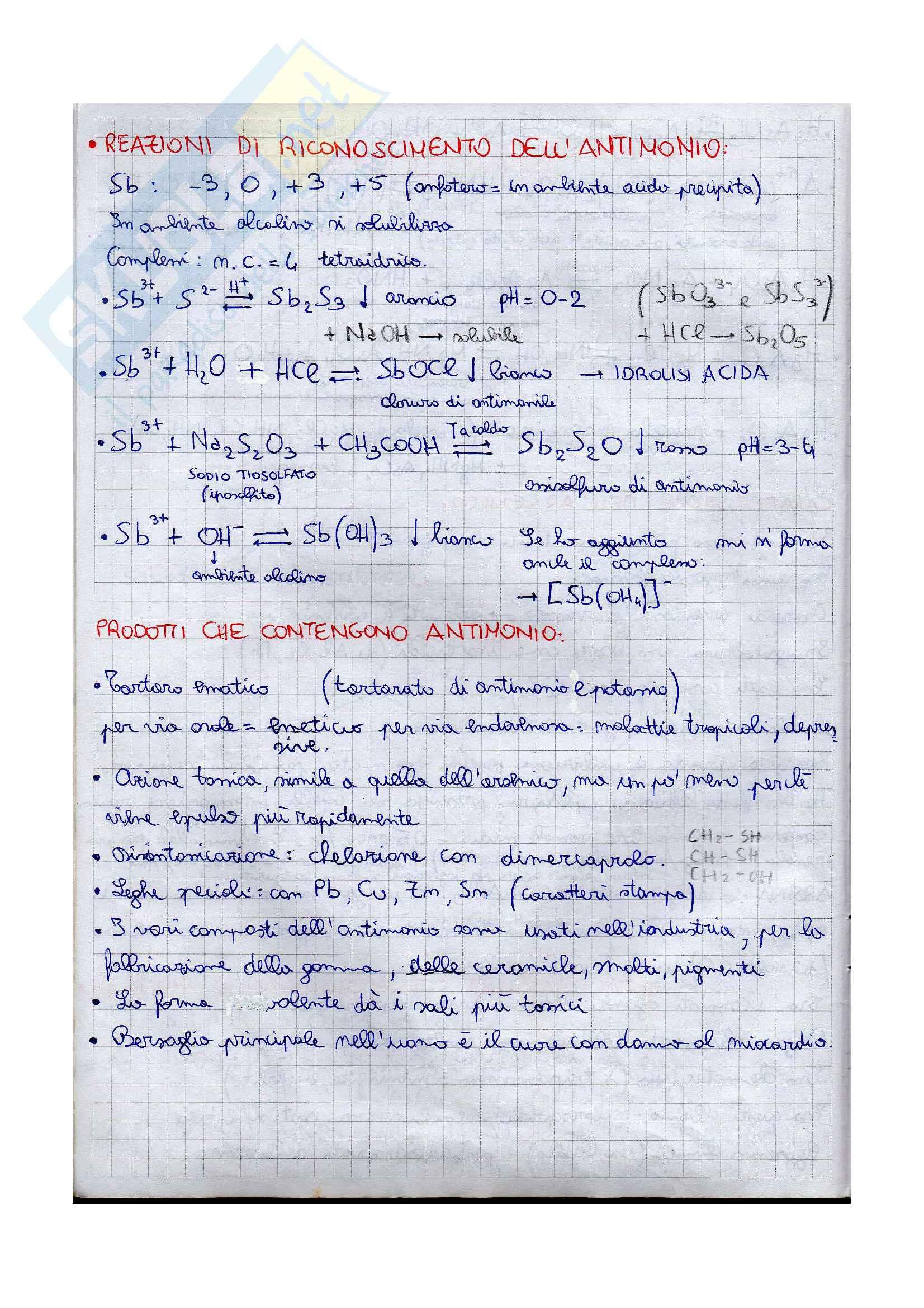 Analisi qualitativa Pag. 16