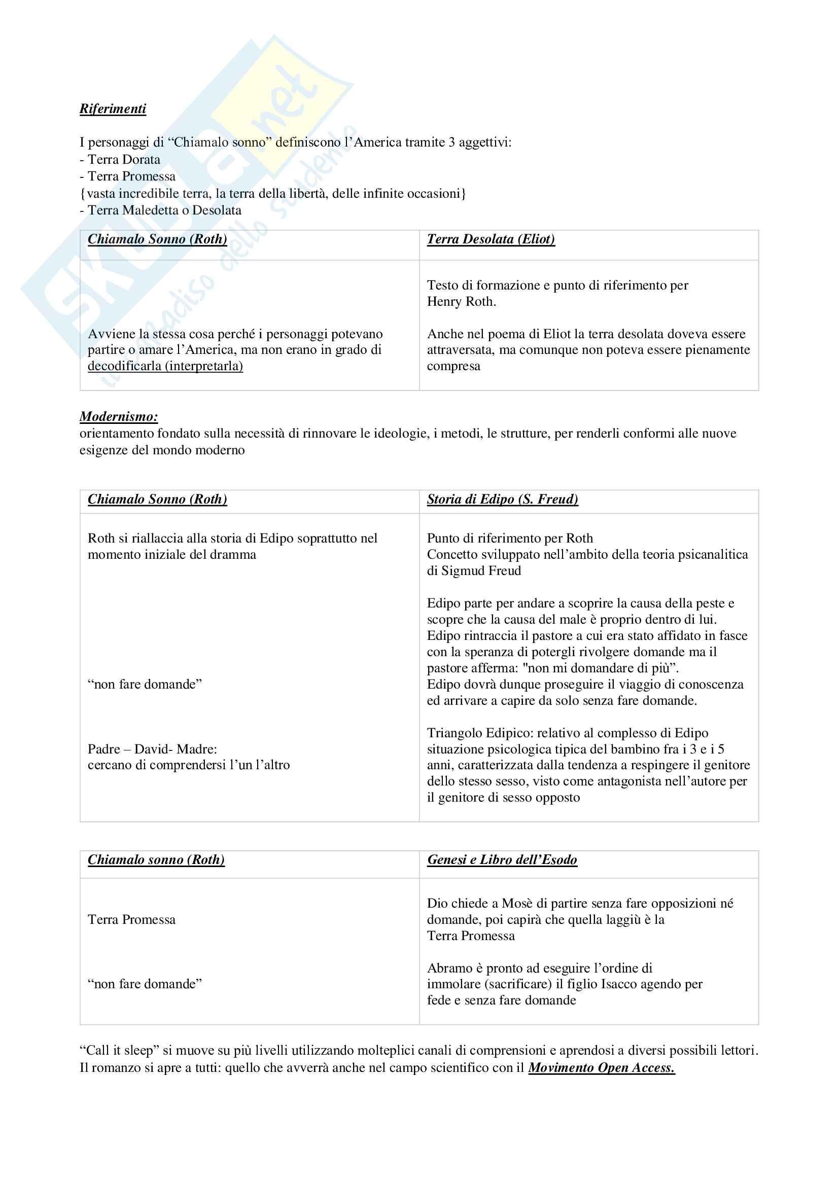 Riassunto esame Abilità Informatiche, prof Castellucci, libro consigliato Carte del Nuovo Mondo Pag. 2