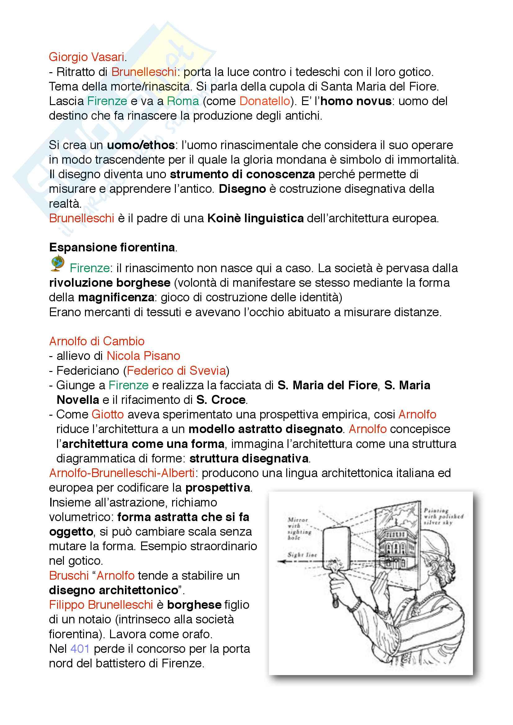 45 Brunelleschi