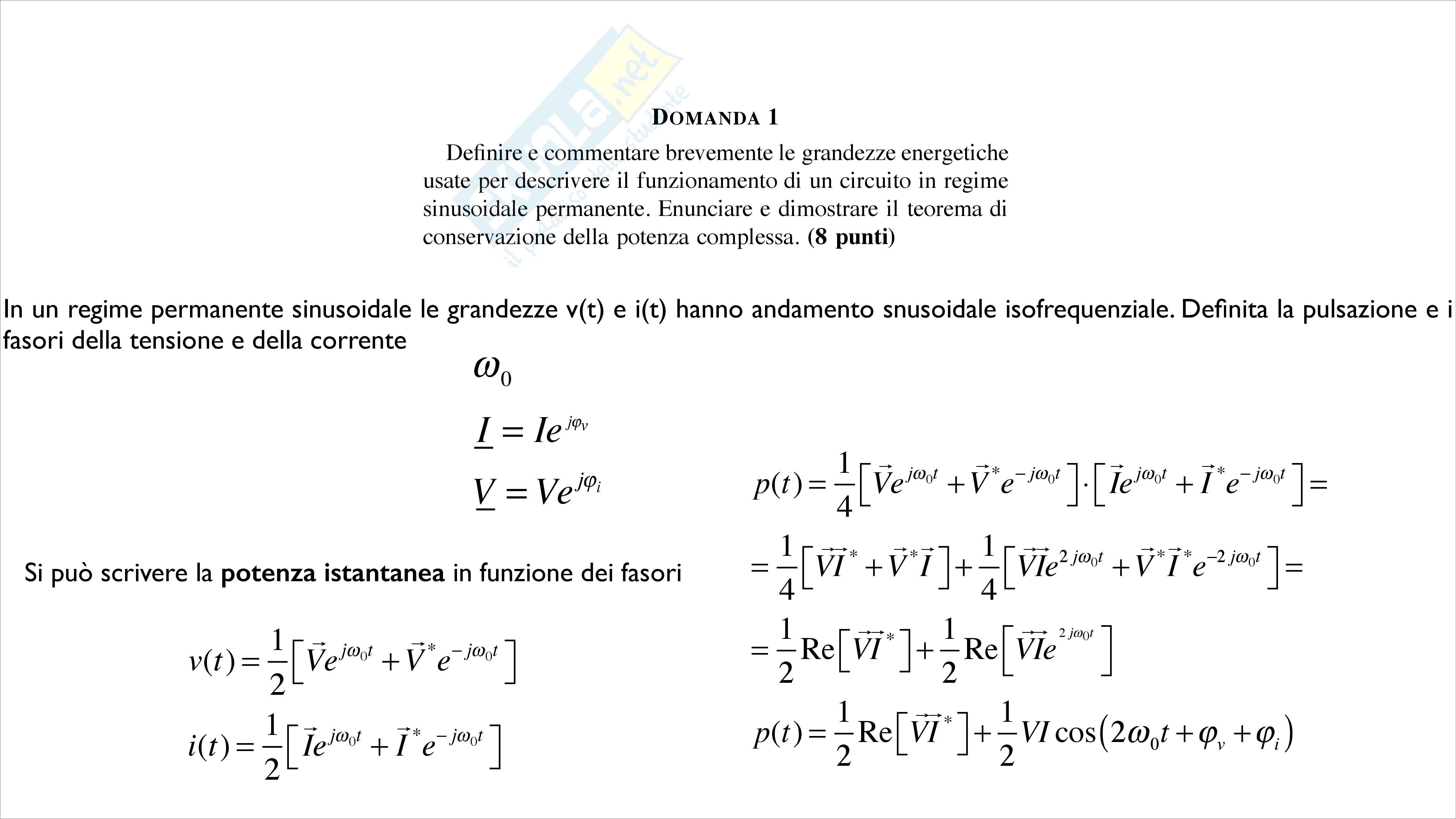 Elettrotecnica Pag. 2